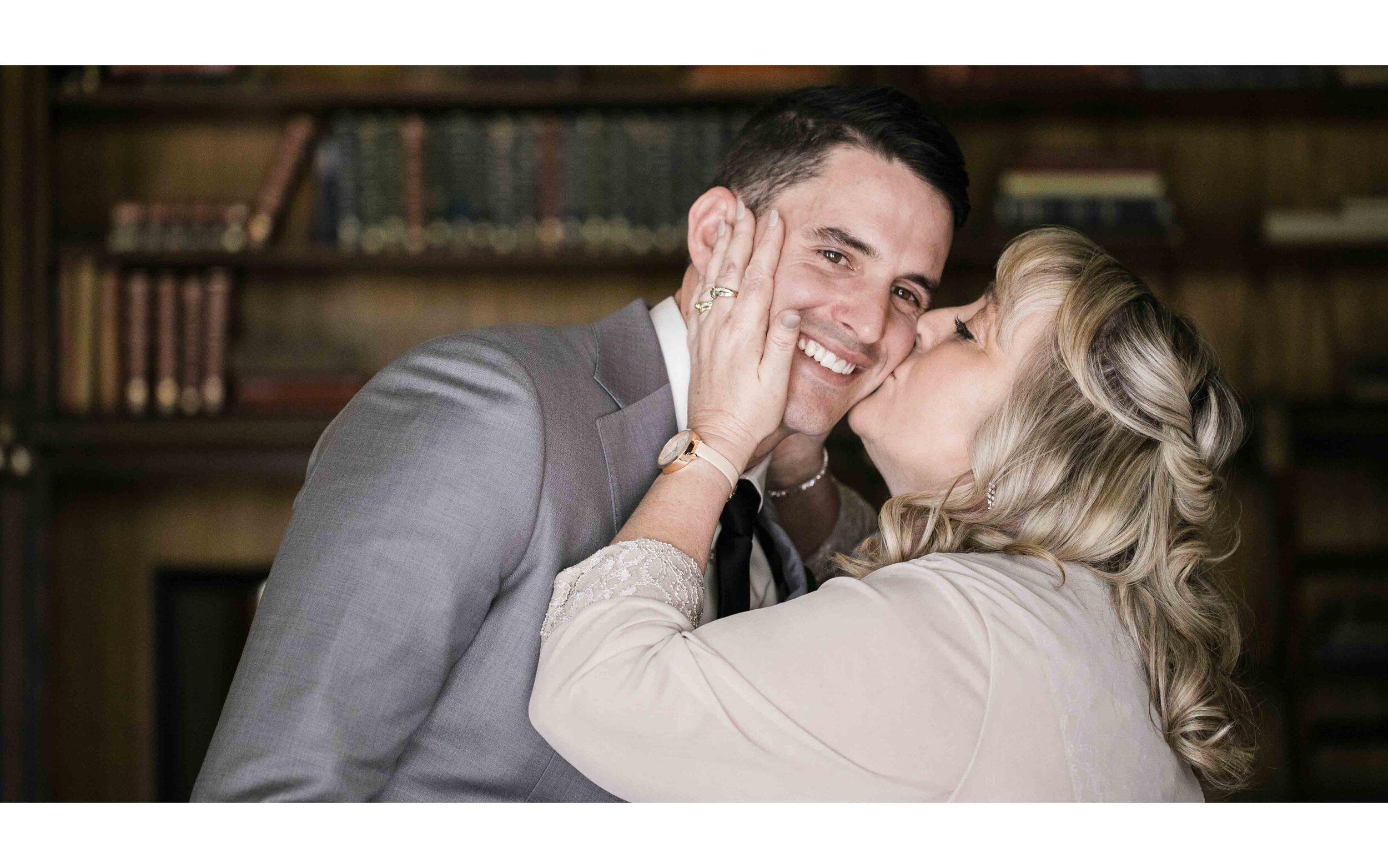 Gabbinbar Homestead Wedding Emily and Luke23.jpg
