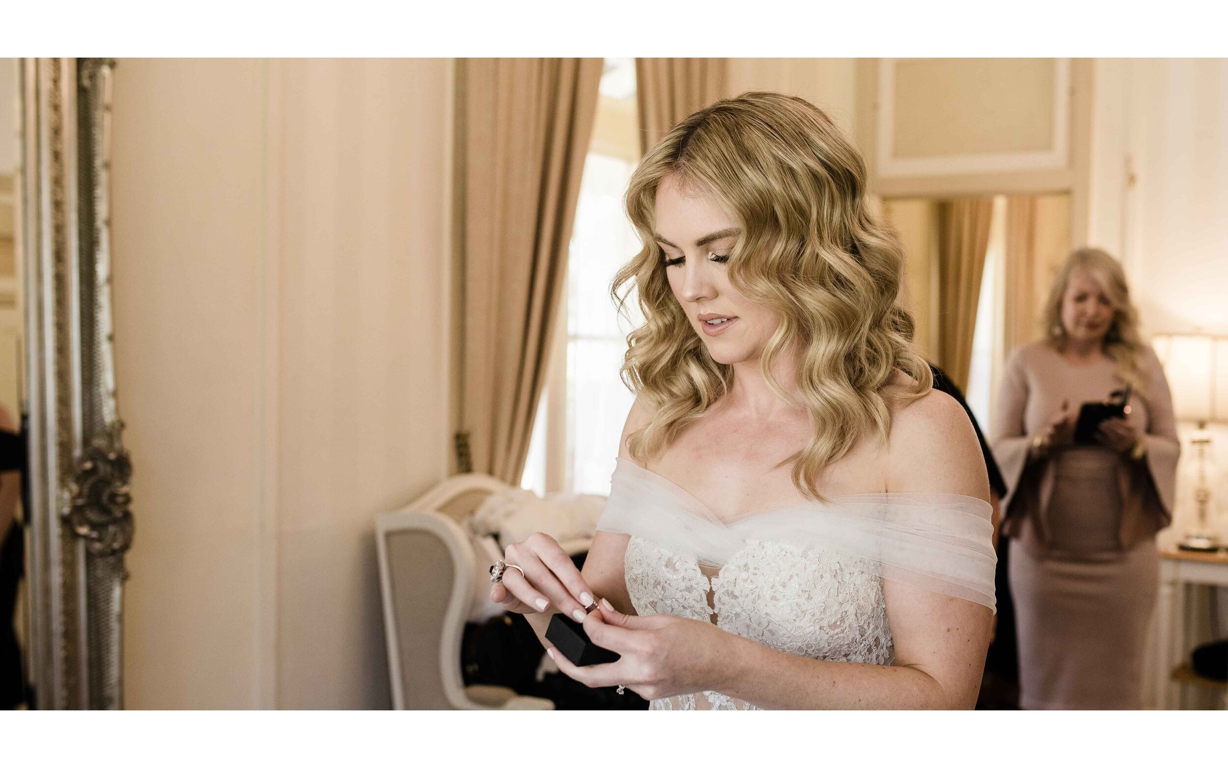 Gabbinbar Homestead Wedding Emily and Luke26.jpg