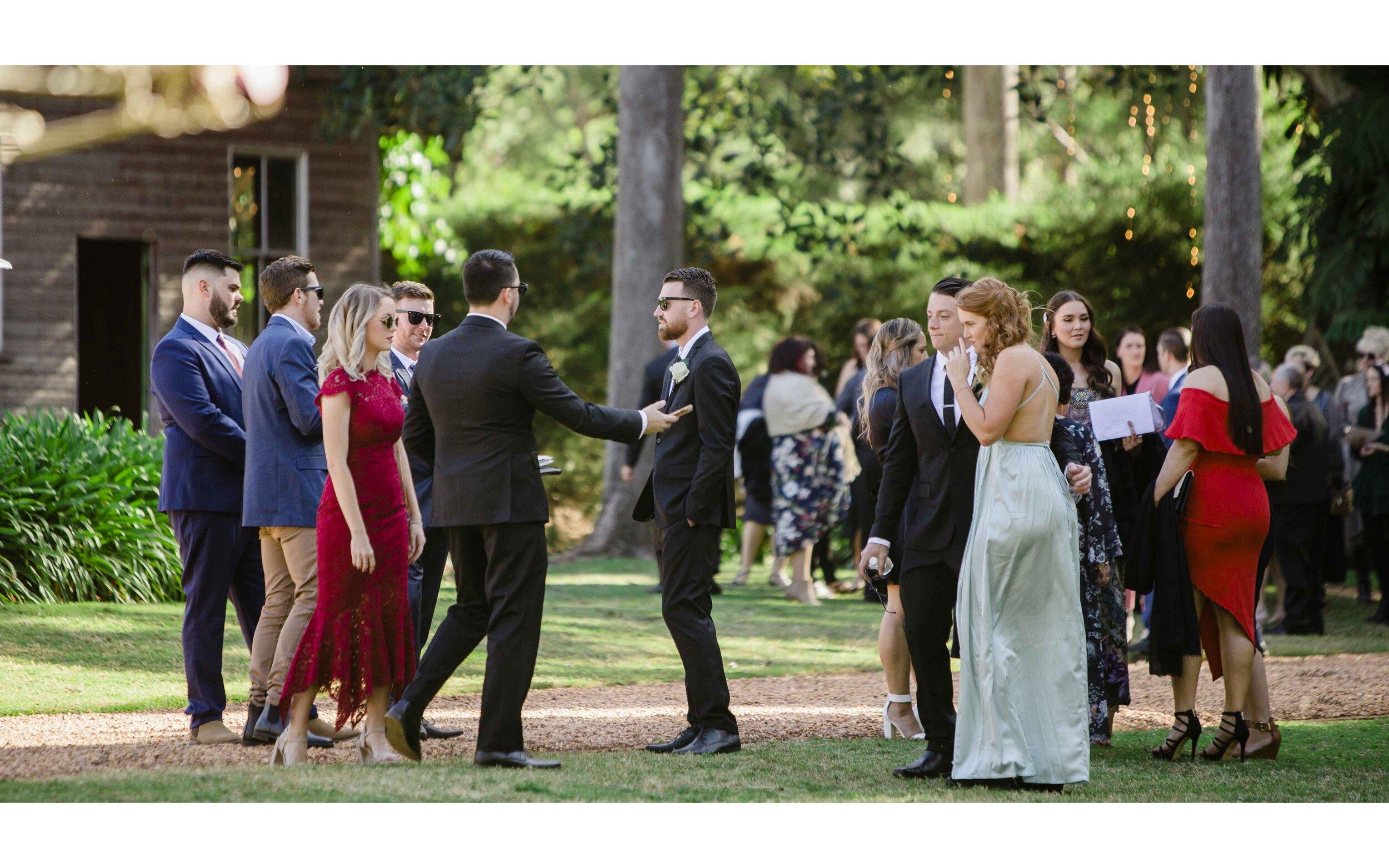 Gabbinbar Homestead Wedding Emily and Luke36.jpg