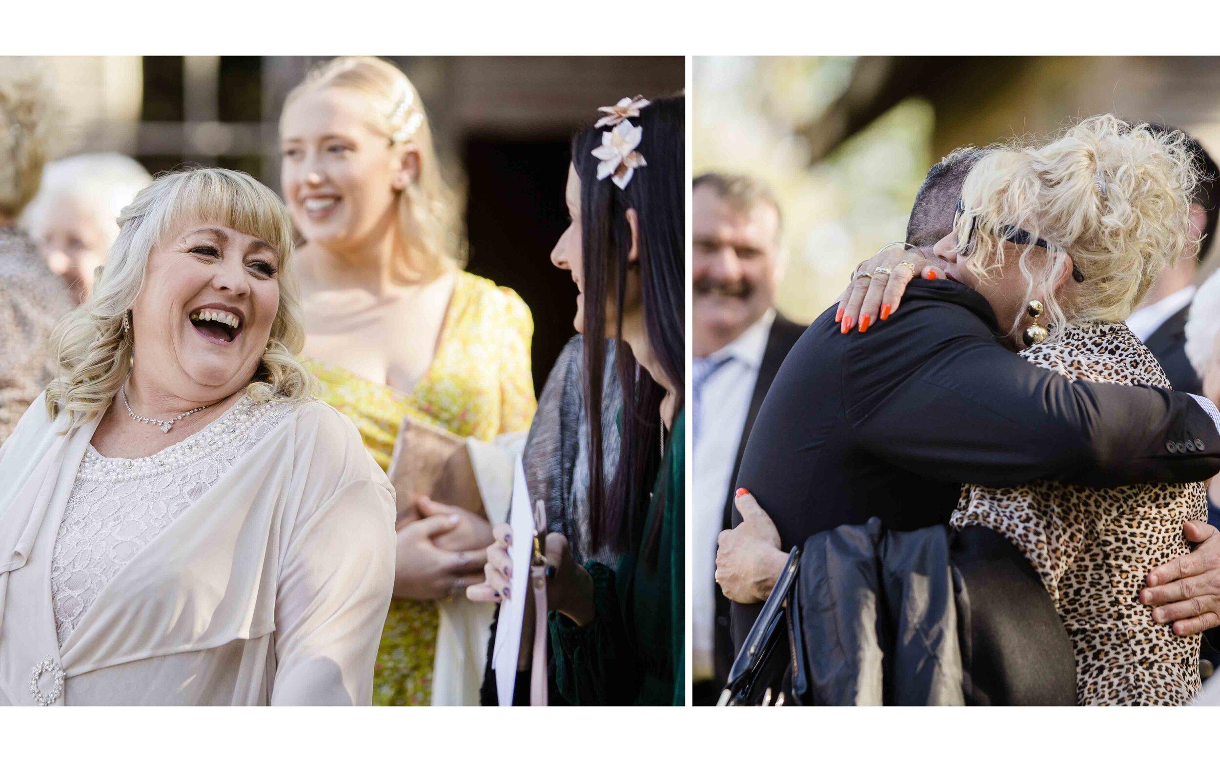 Gabbinbar Homestead Wedding Emily and Luke134.jpg