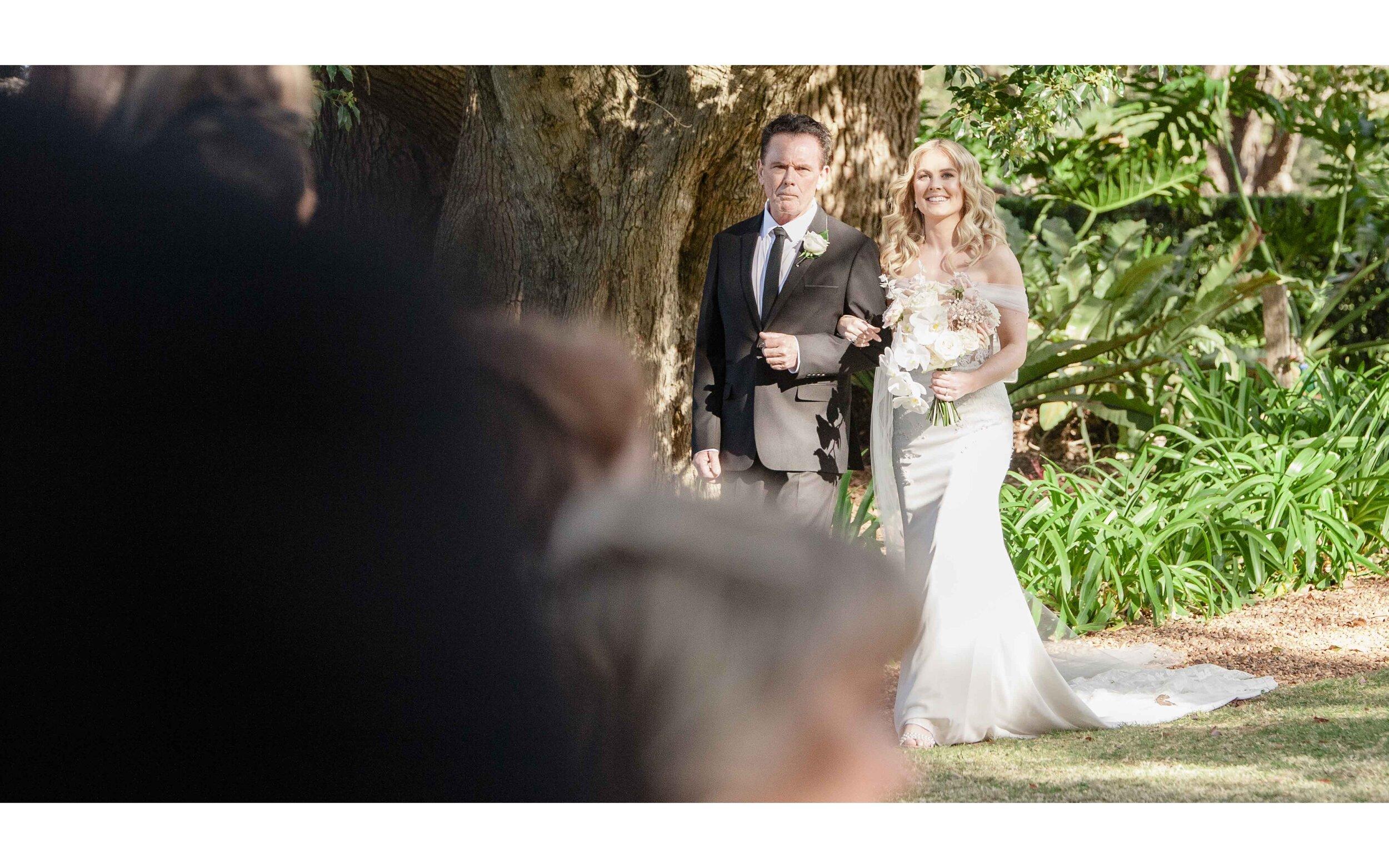 Gabbinbar Homestead Wedding Emily and Luke117.jpg