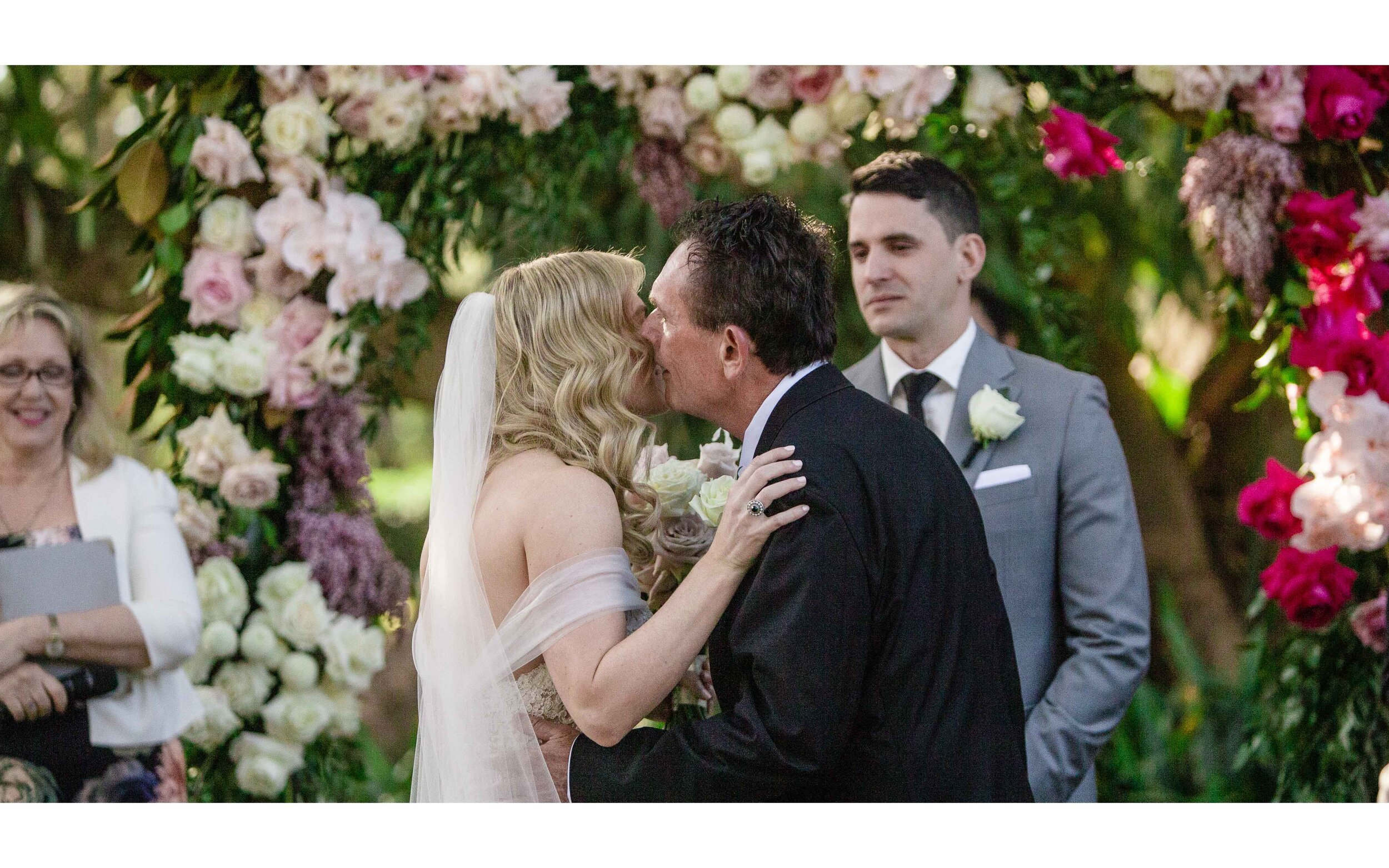Gabbinbar Homestead Wedding Emily and Luke120.jpg