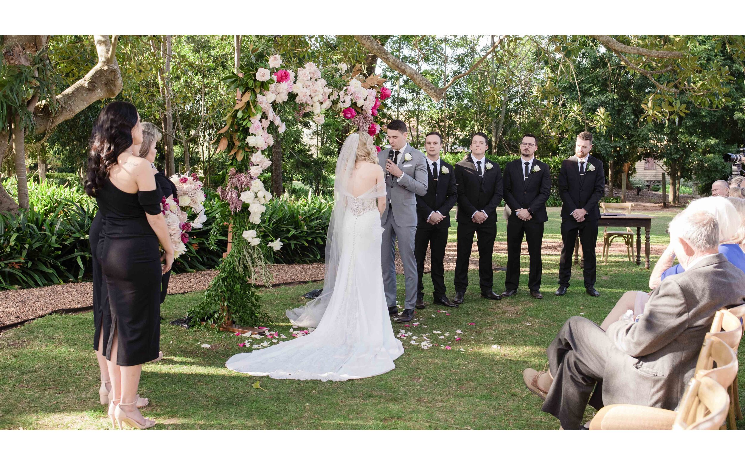 Gabbinbar Homestead Wedding Emily and Luke43.jpg