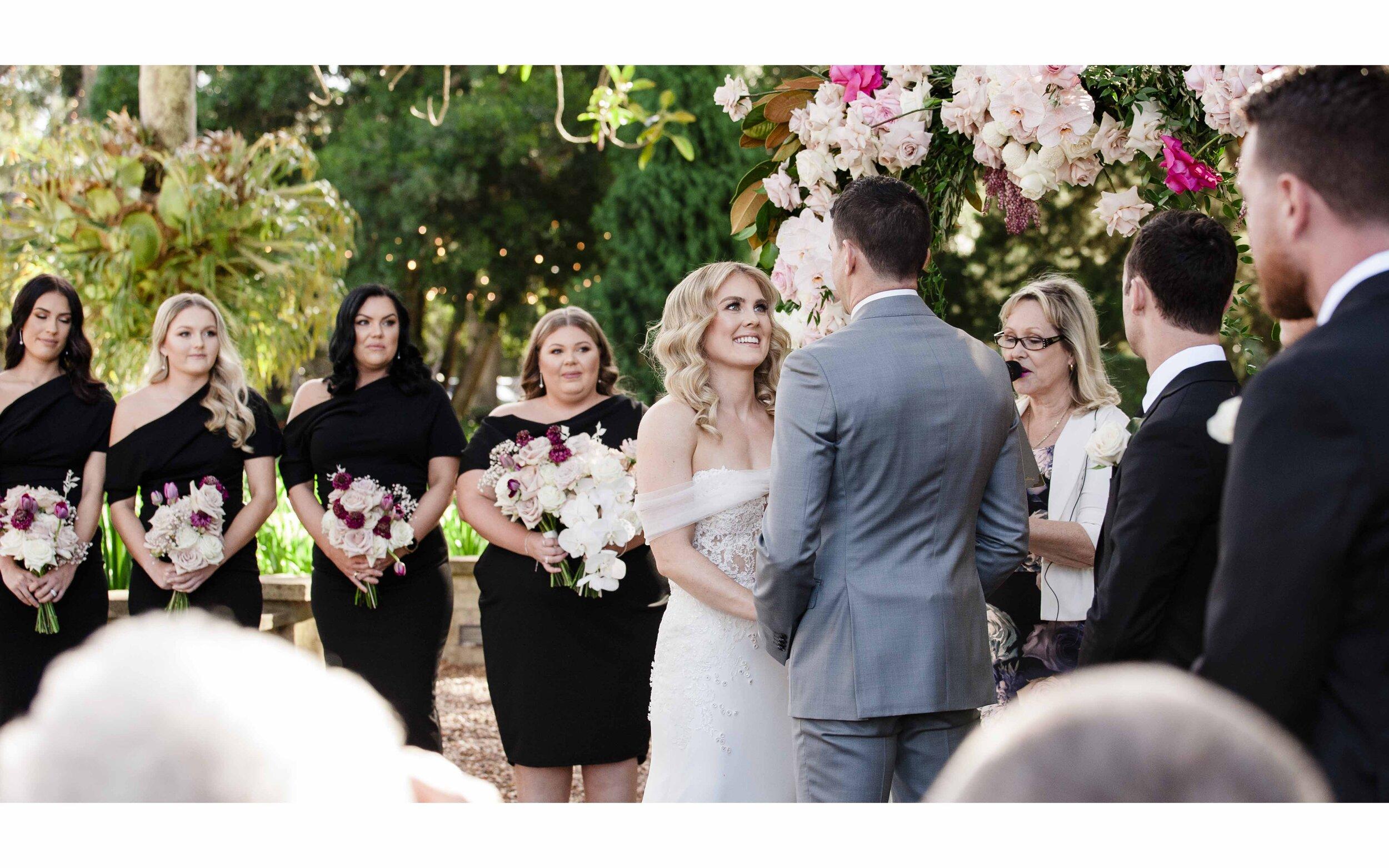 Gabbinbar Homestead Wedding Emily and Luke56.jpg