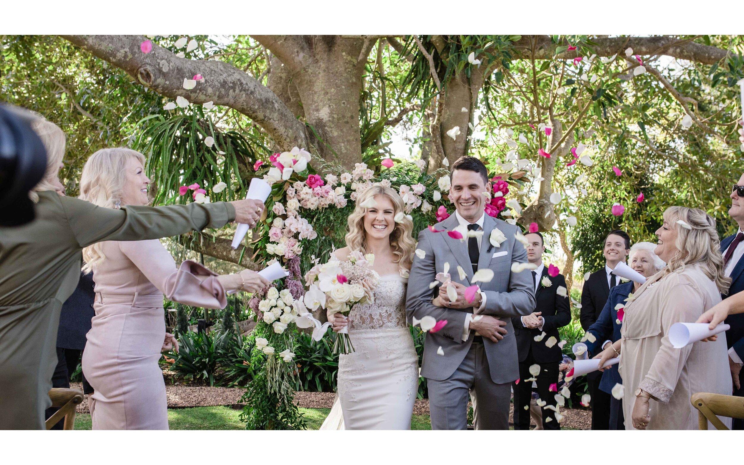 Gabbinbar Homestead Wedding Emily and Luke62.jpg