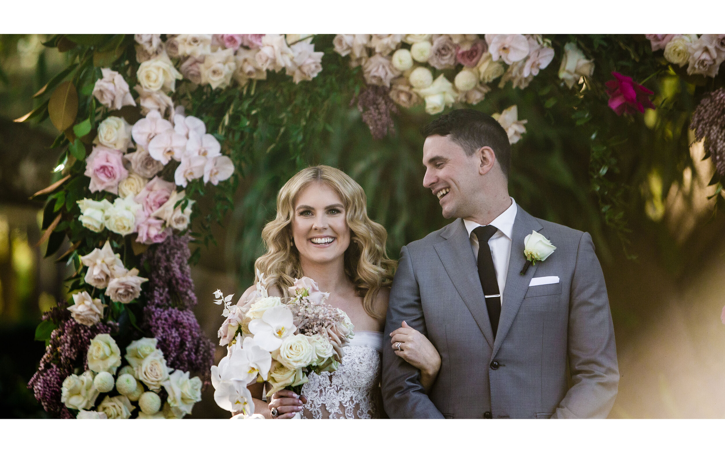Gabbinbar Homestead Wedding Emily and Luke61.jpg
