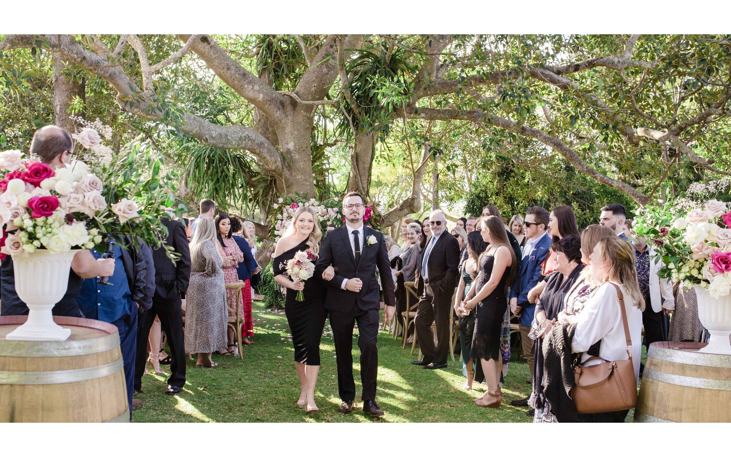 Gabbinbar Homestead Wedding Emily and Luke119.jpg