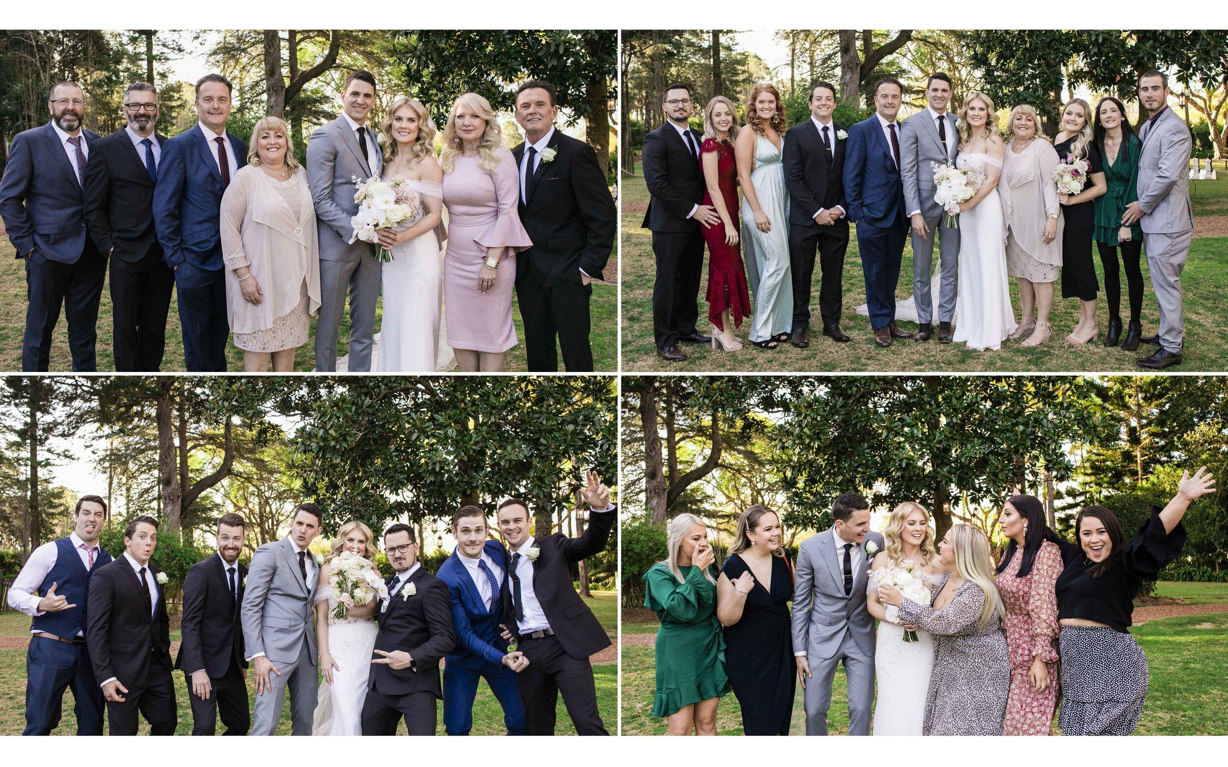 Gabbinbar Homestead Wedding Emily and Luke141.jpg