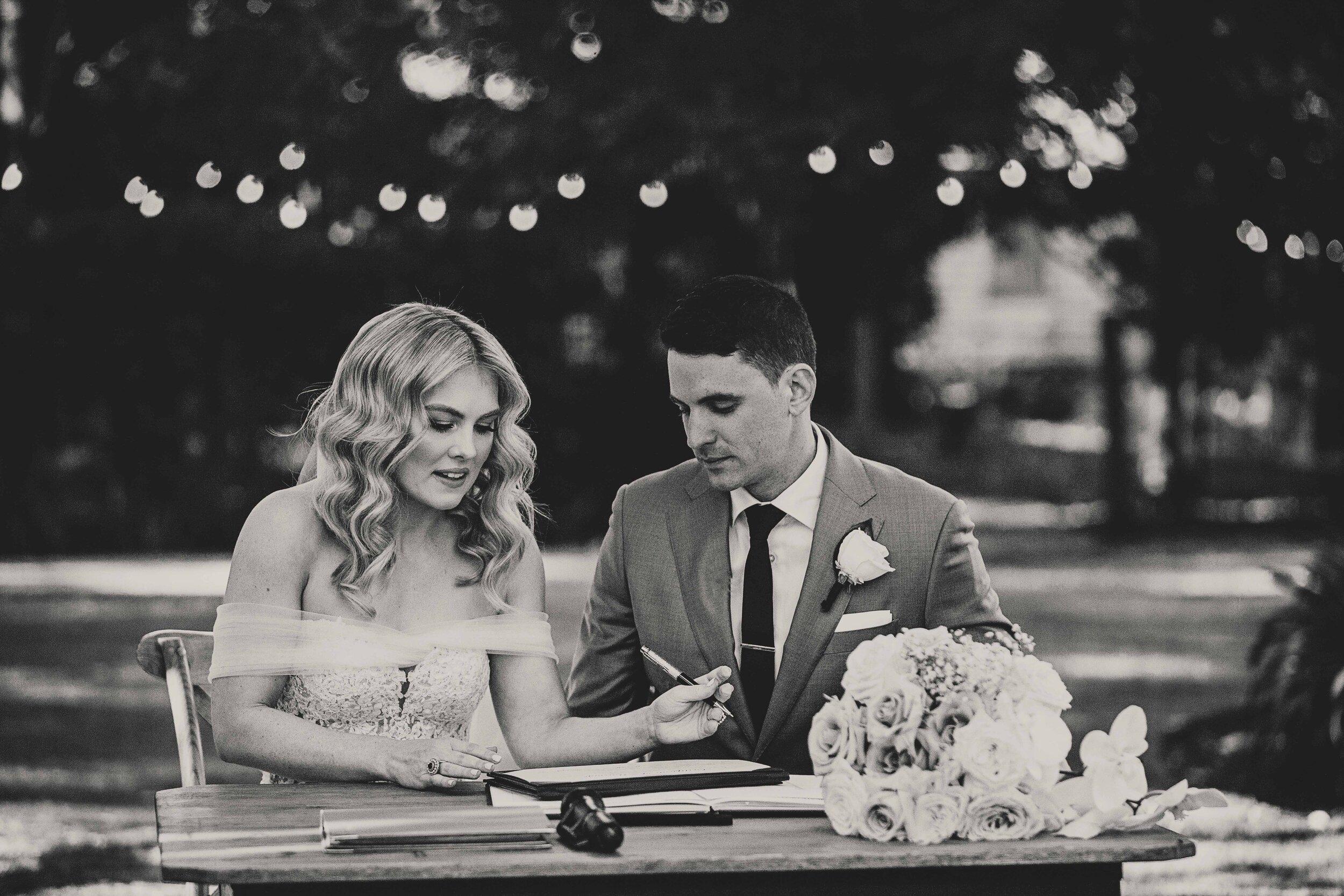 Gabbinbar Homestead Wedding Emily and Luke142.jpg