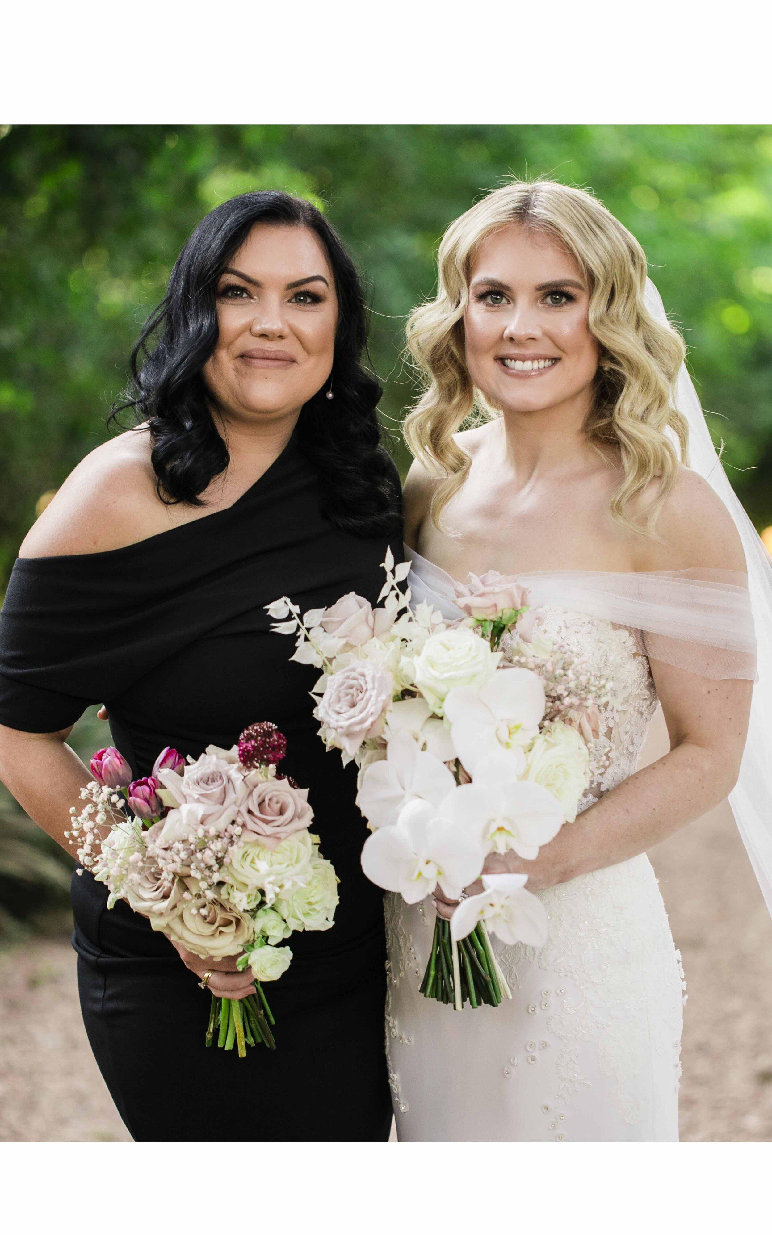 Gabbinbar Homestead Wedding Emily and Luke83.jpg