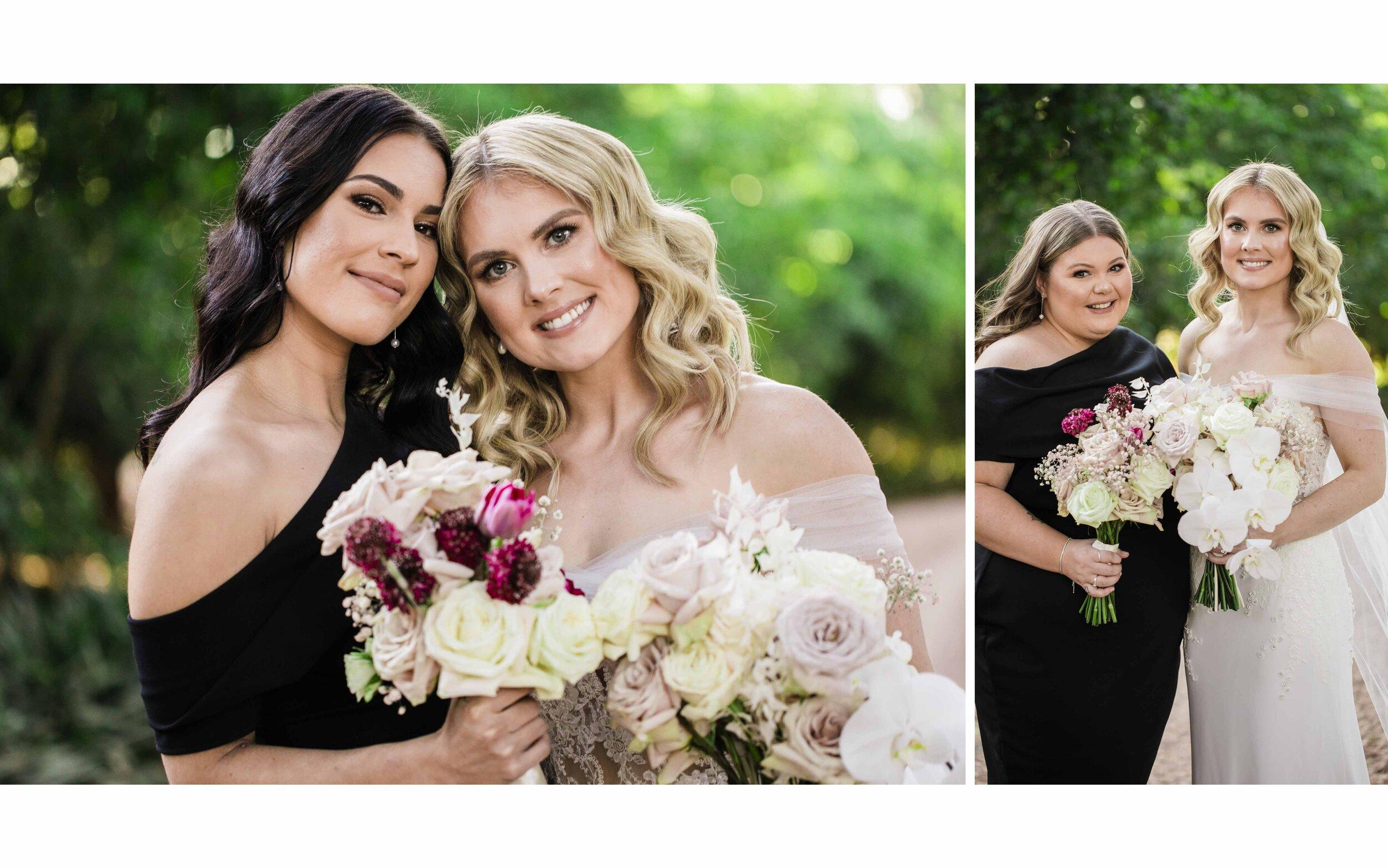 Gabbinbar Homestead Wedding Emily and Luke81.jpg