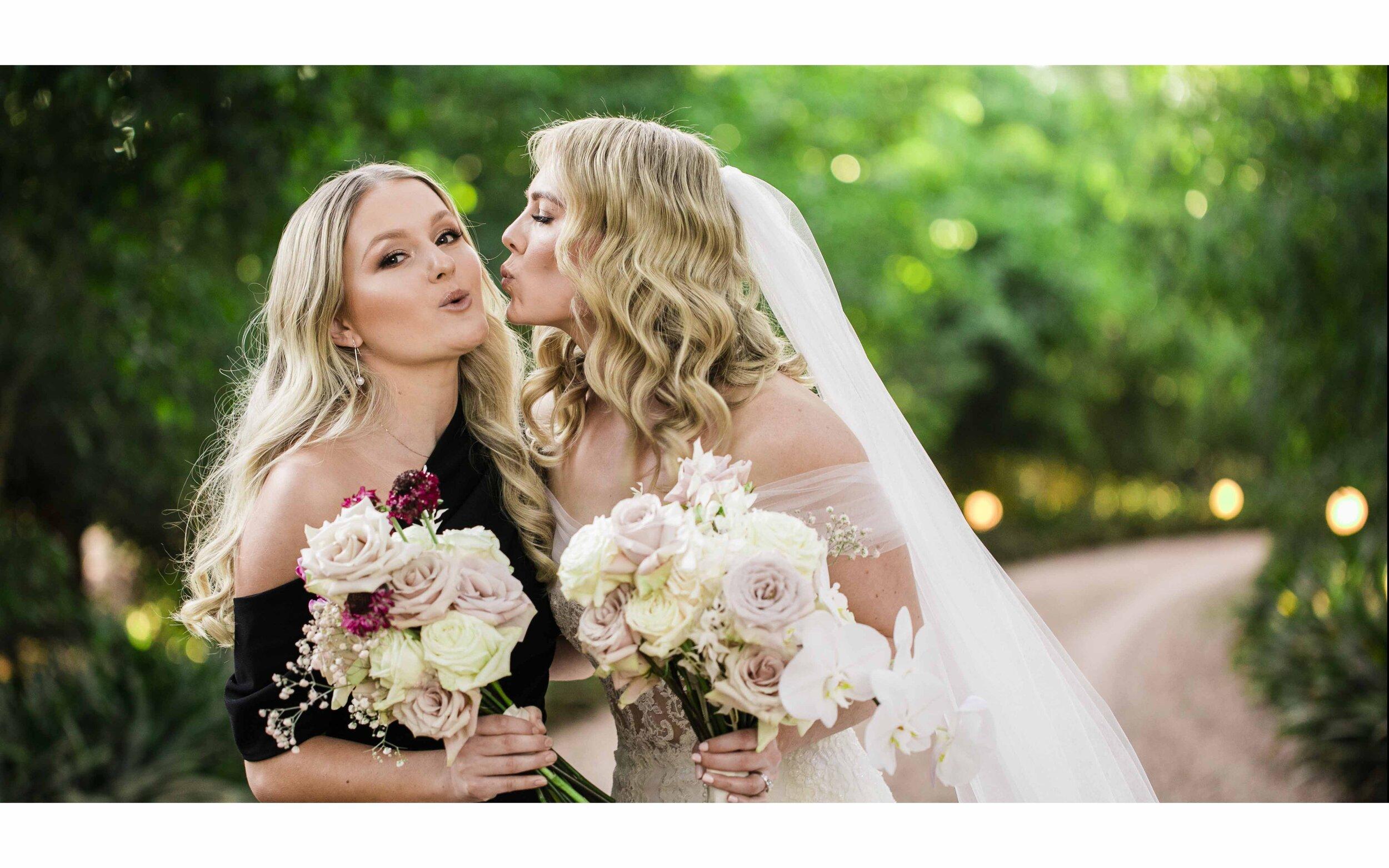 Gabbinbar Homestead Wedding Emily and Luke84.jpg
