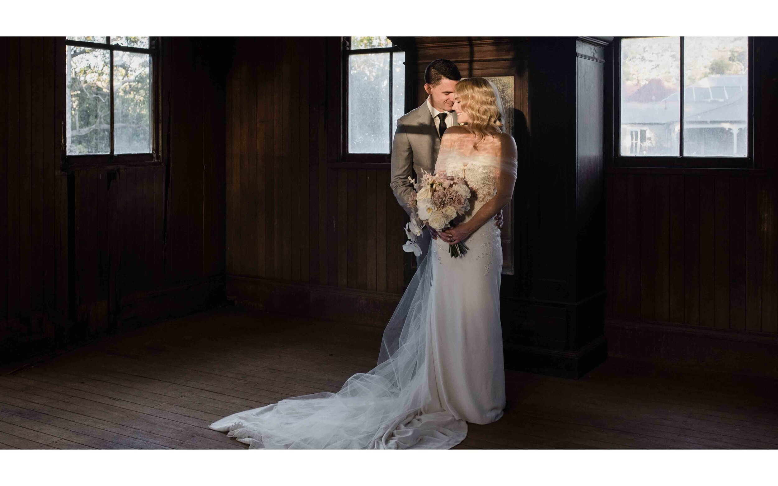 Gabbinbar Homestead Wedding Emily and Luke77.jpg