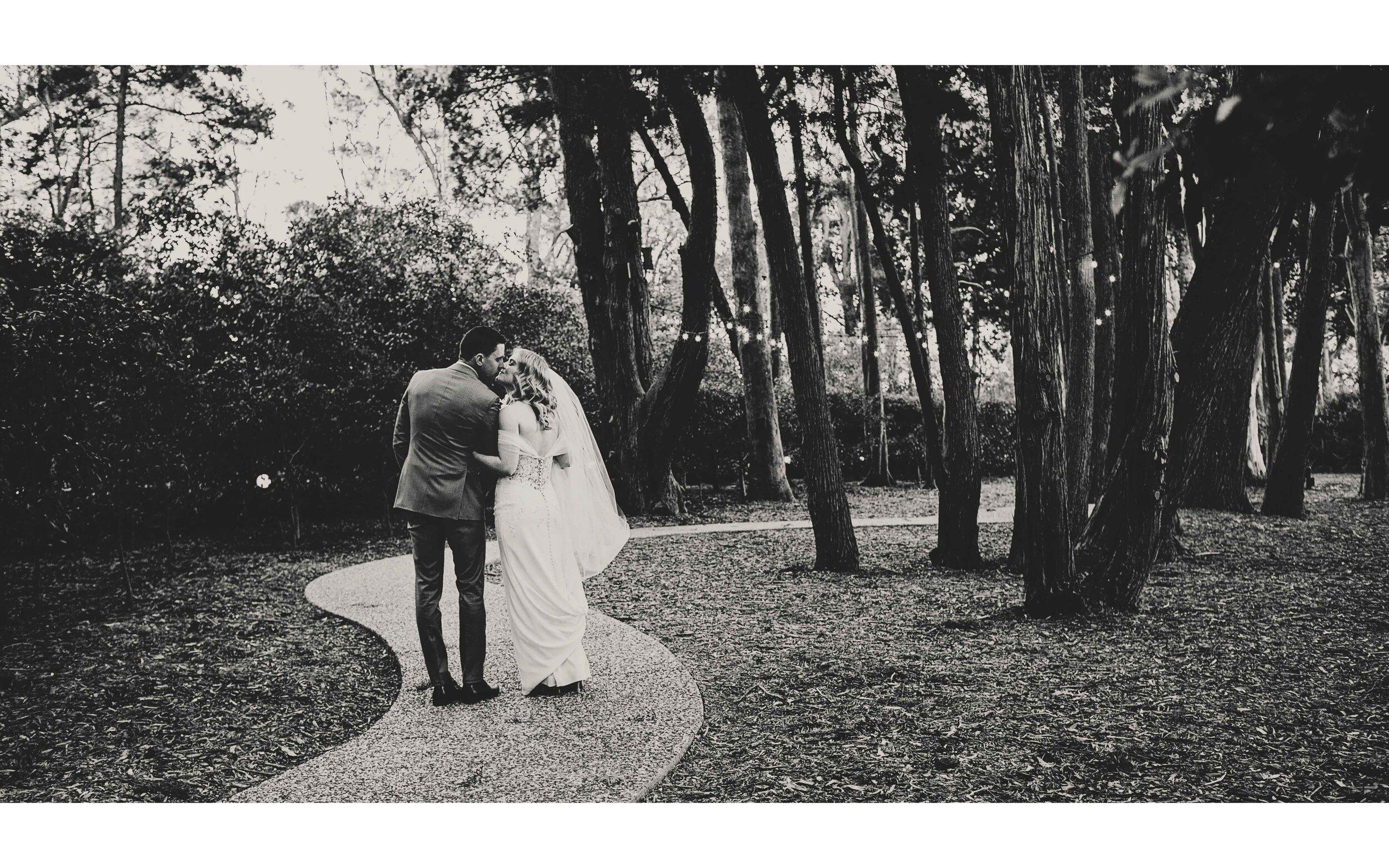 Gabbinbar Homestead Wedding Emily and Luke71.jpg