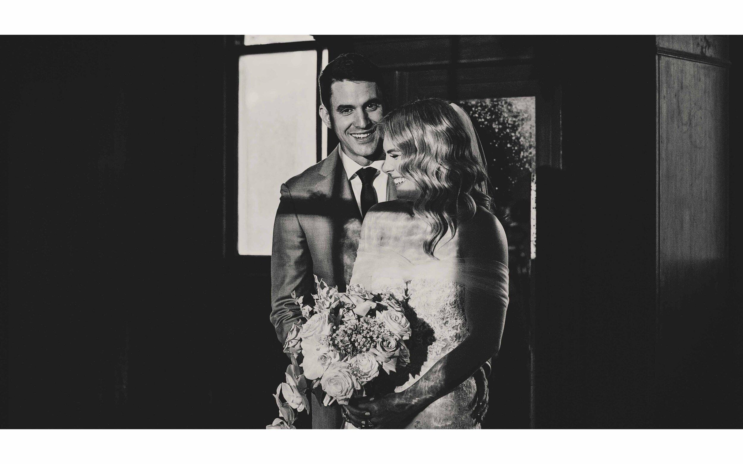 Gabbinbar Homestead Wedding Emily and Luke79.jpg