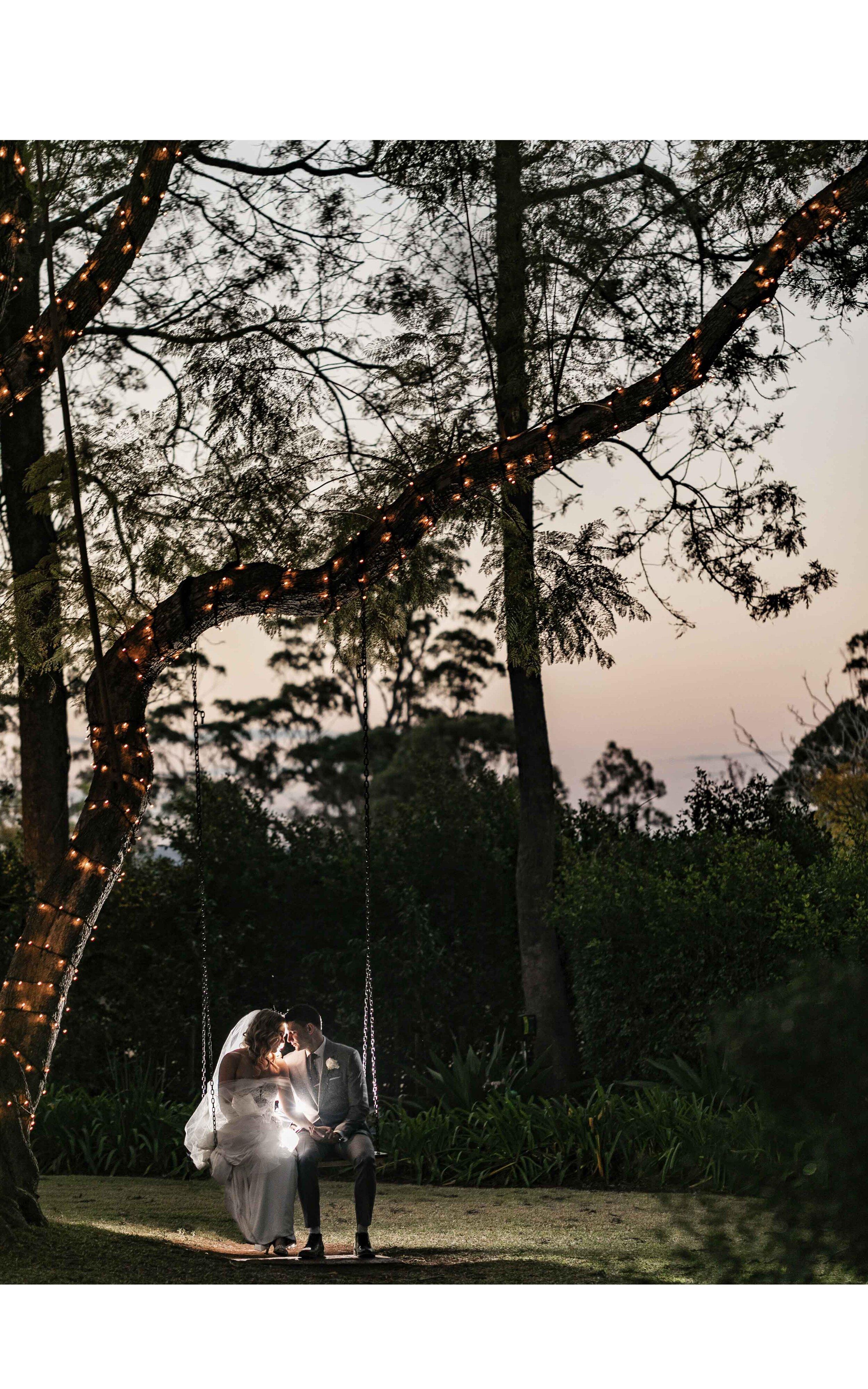 Gabbinbar Homestead Wedding Emily and Luke89.jpg