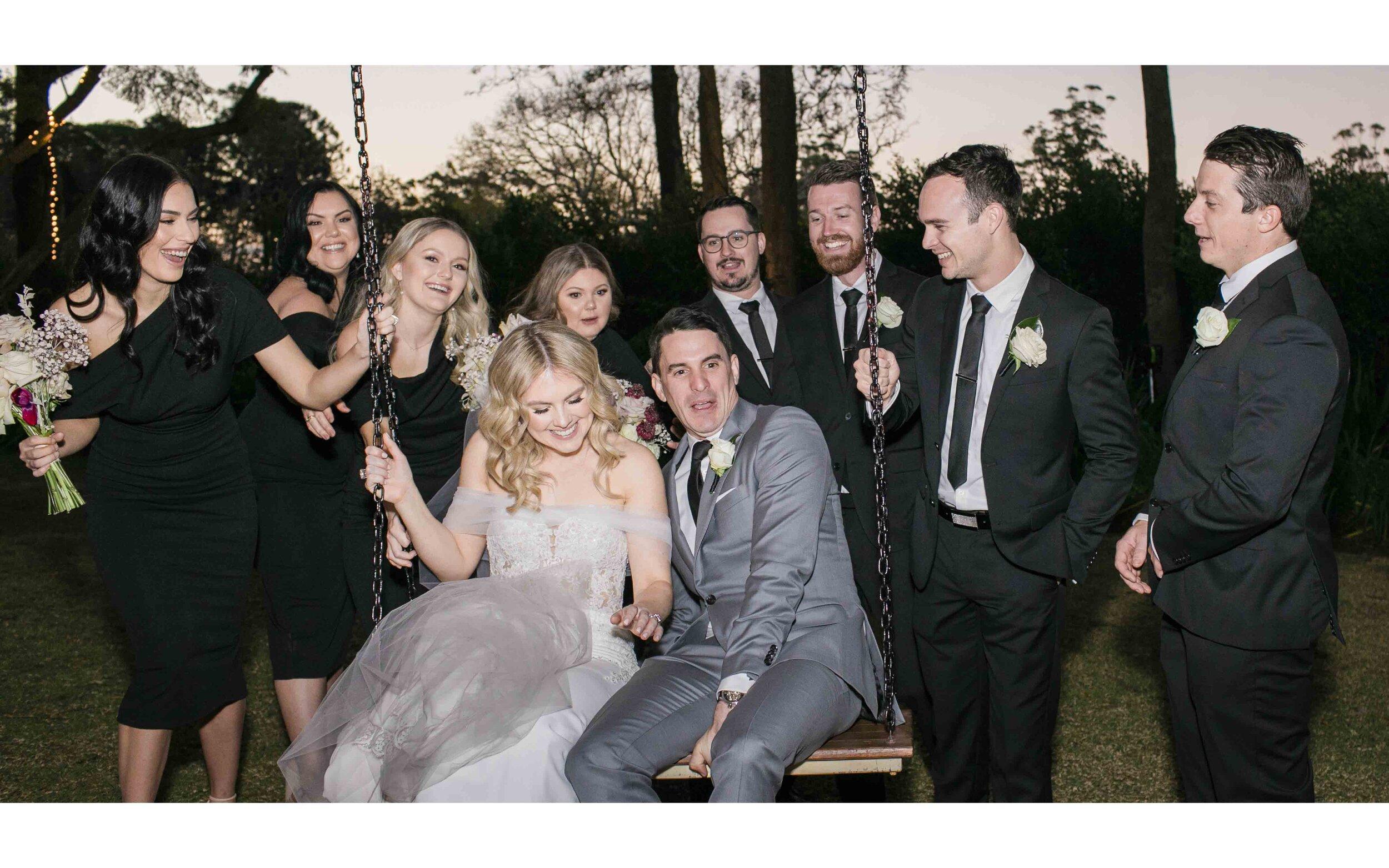 Gabbinbar Homestead Wedding Emily and Luke148.jpg