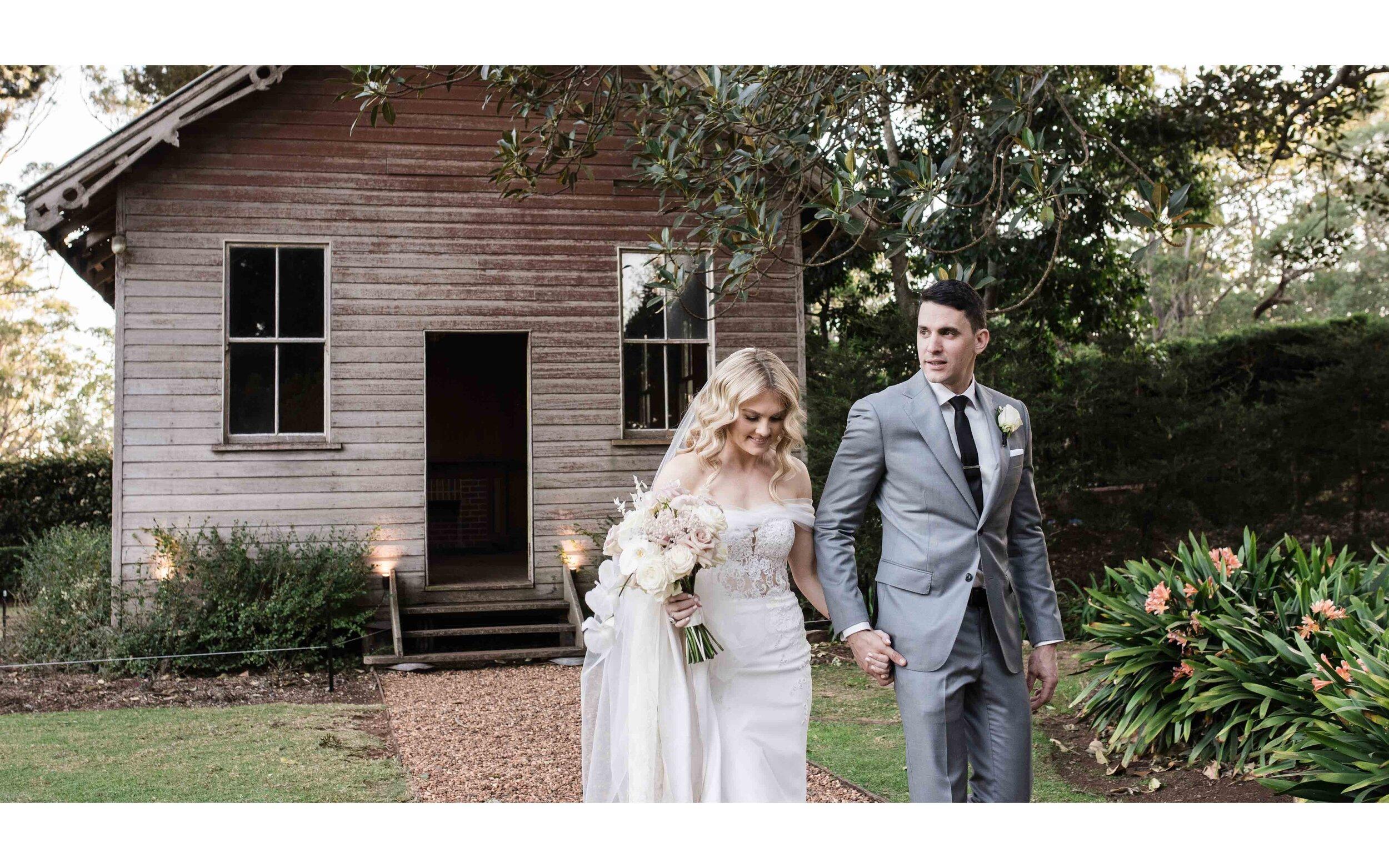 Gabbinbar Homestead Wedding Emily and Luke73.jpg