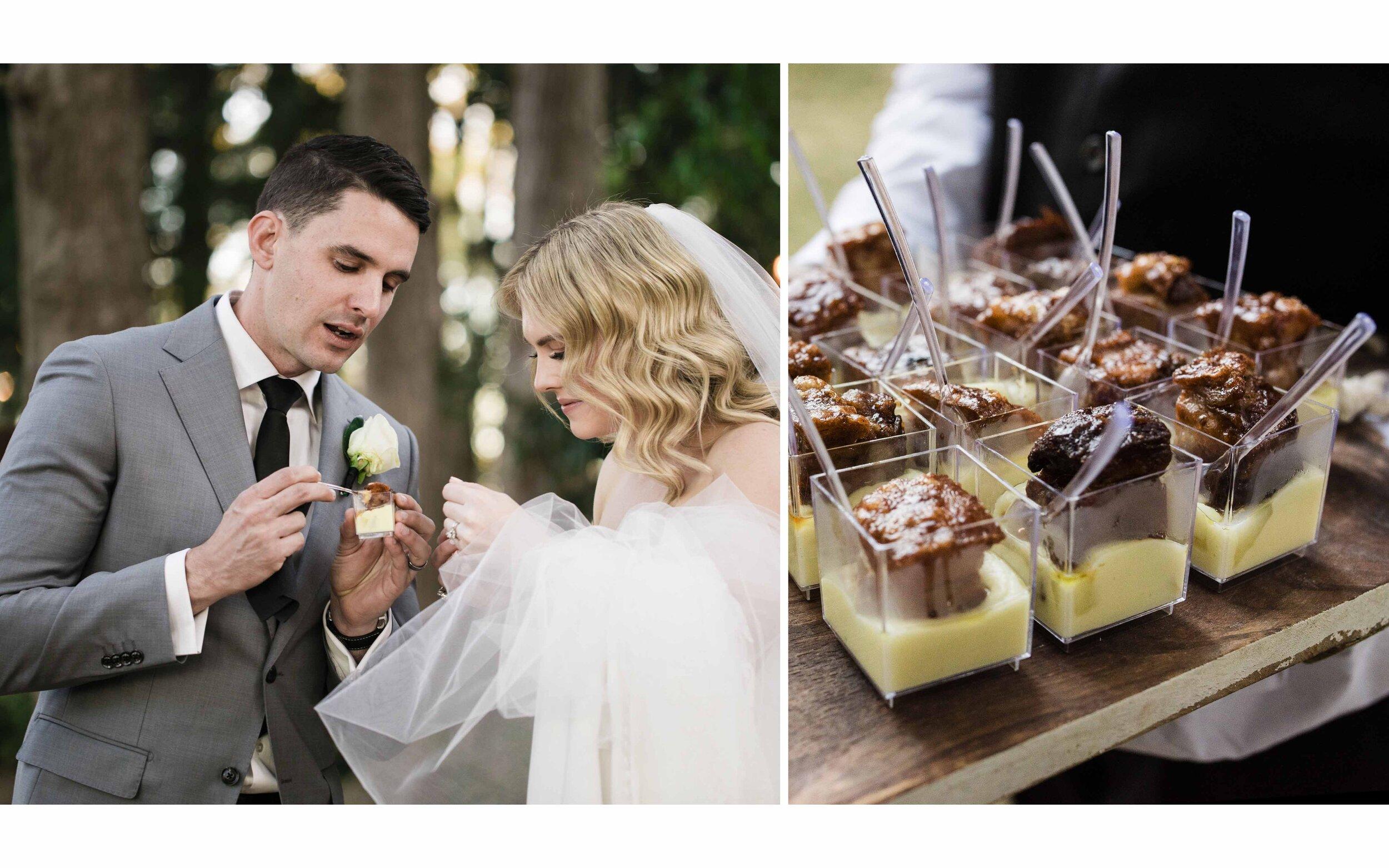 Gabbinbar Homestead Wedding Emily and Luke90.jpg