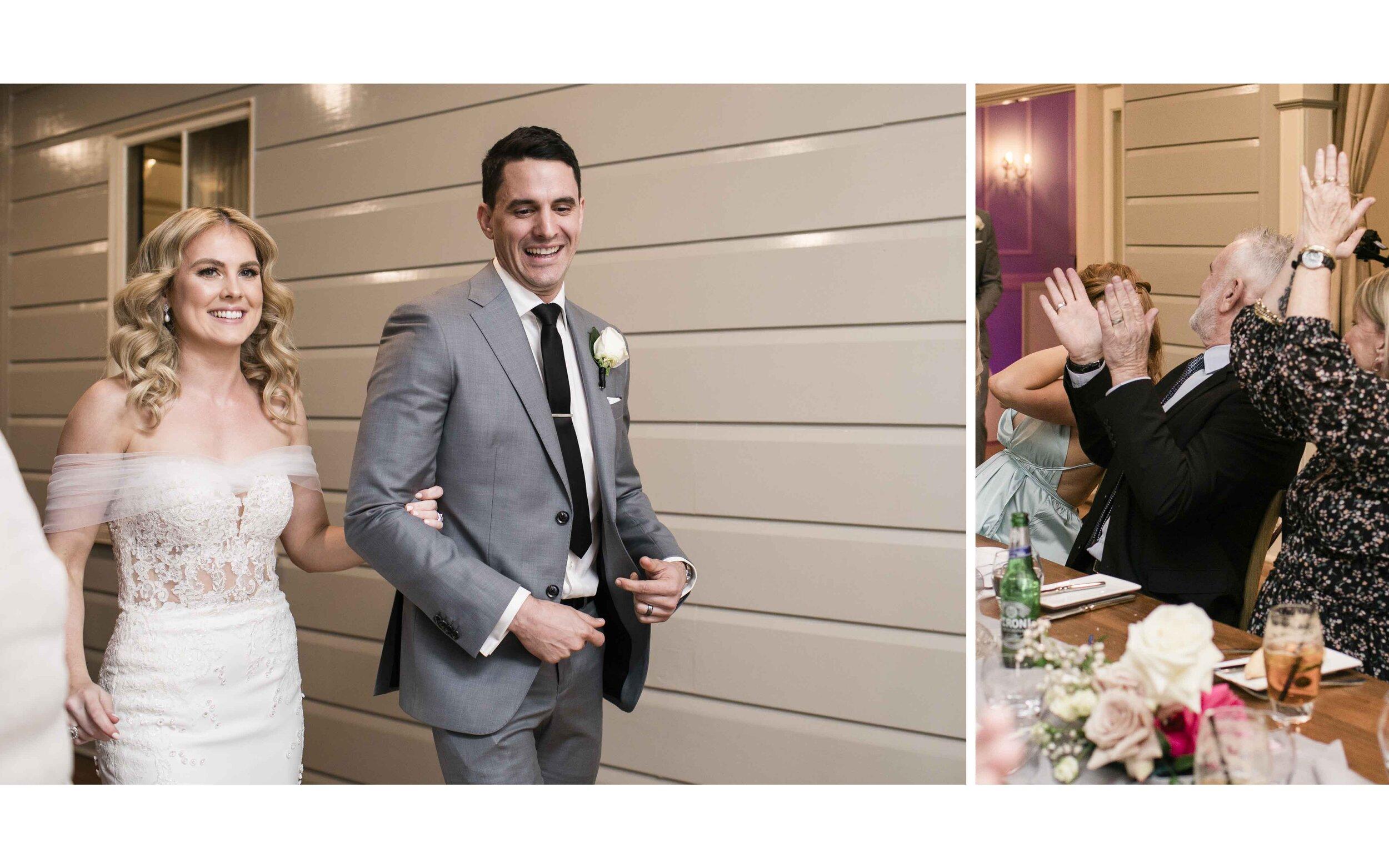 Gabbinbar Homestead Wedding Emily and Luke94.jpg