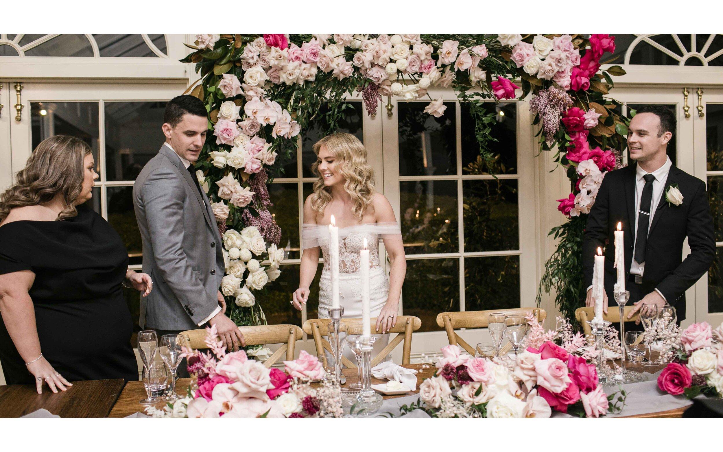 Gabbinbar Homestead Wedding Emily and Luke97.jpg