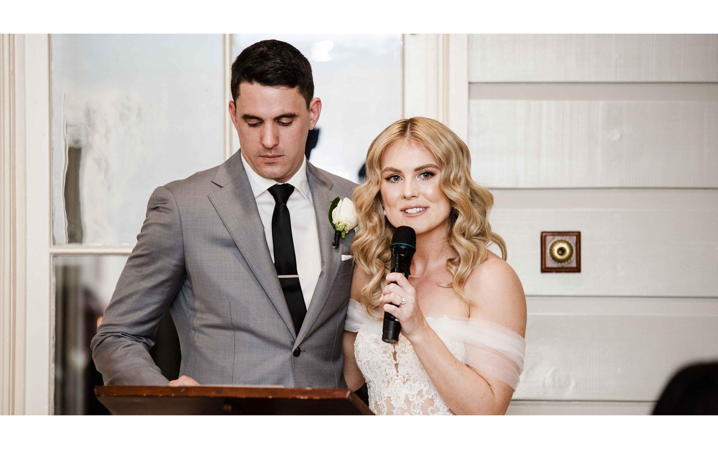 Gabbinbar Homestead Wedding Emily and Luke104.jpg