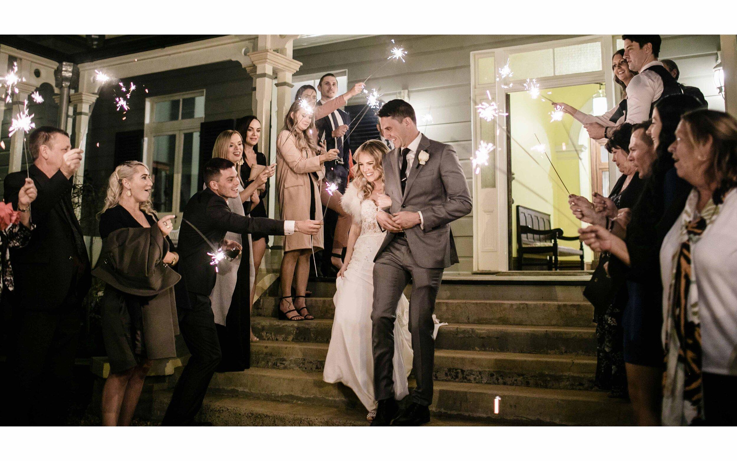 Gabbinbar Homestead Wedding Emily and Luke116.jpg