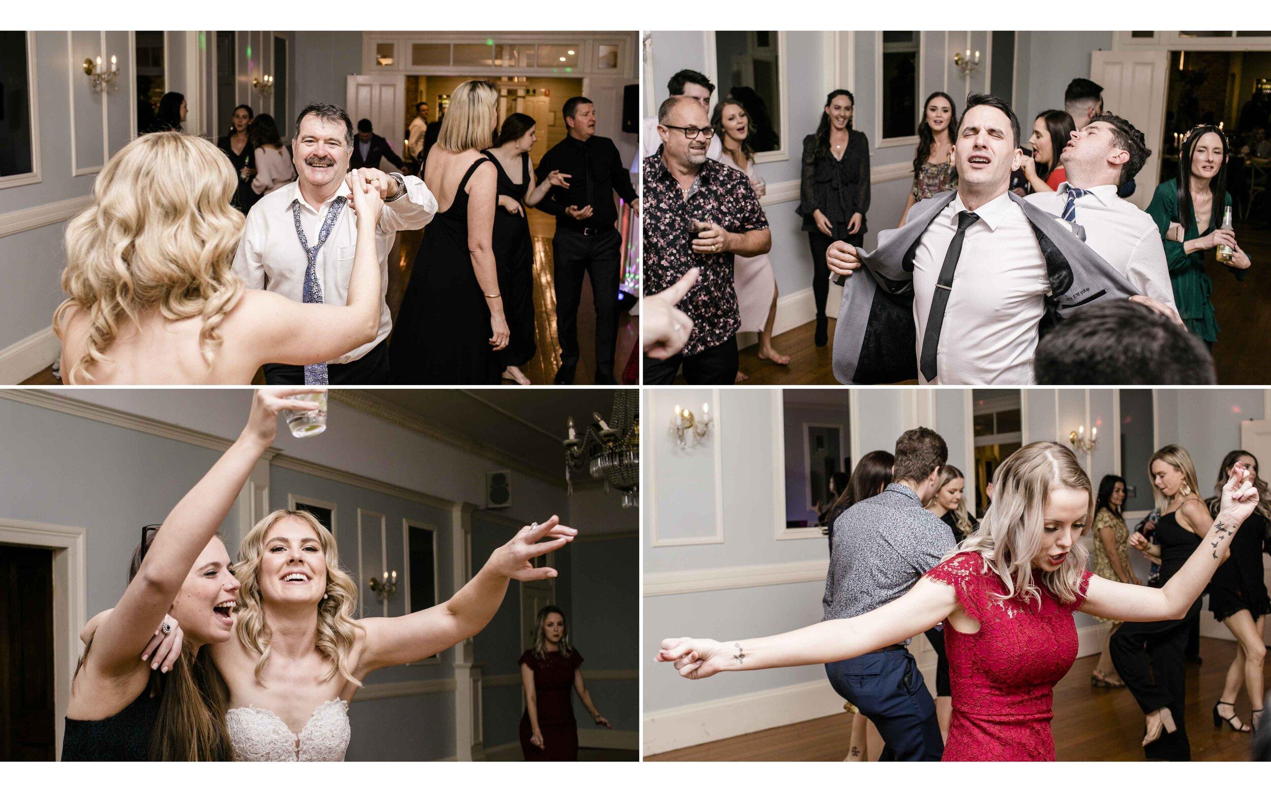 Gabbinbar Homestead Wedding Emily and Luke110.jpg