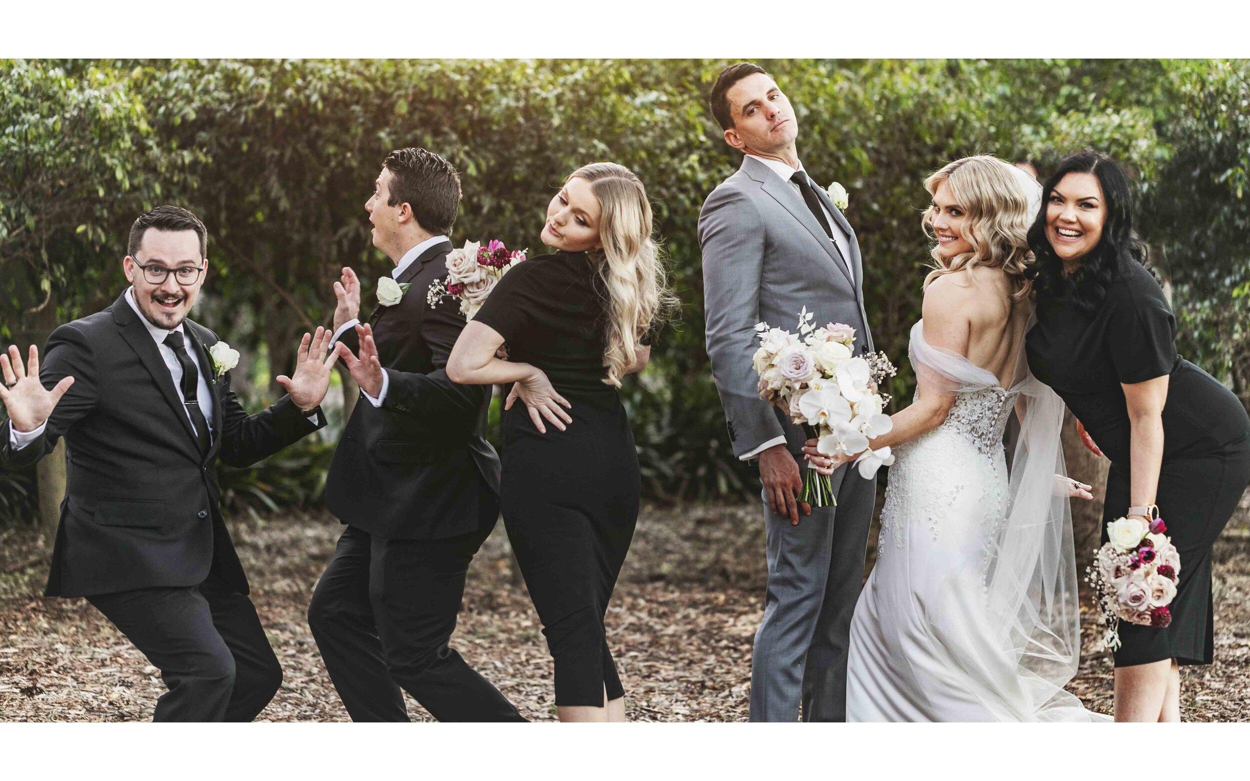 Gabbinbar Homestead Wedding Emily and Luke154.jpg