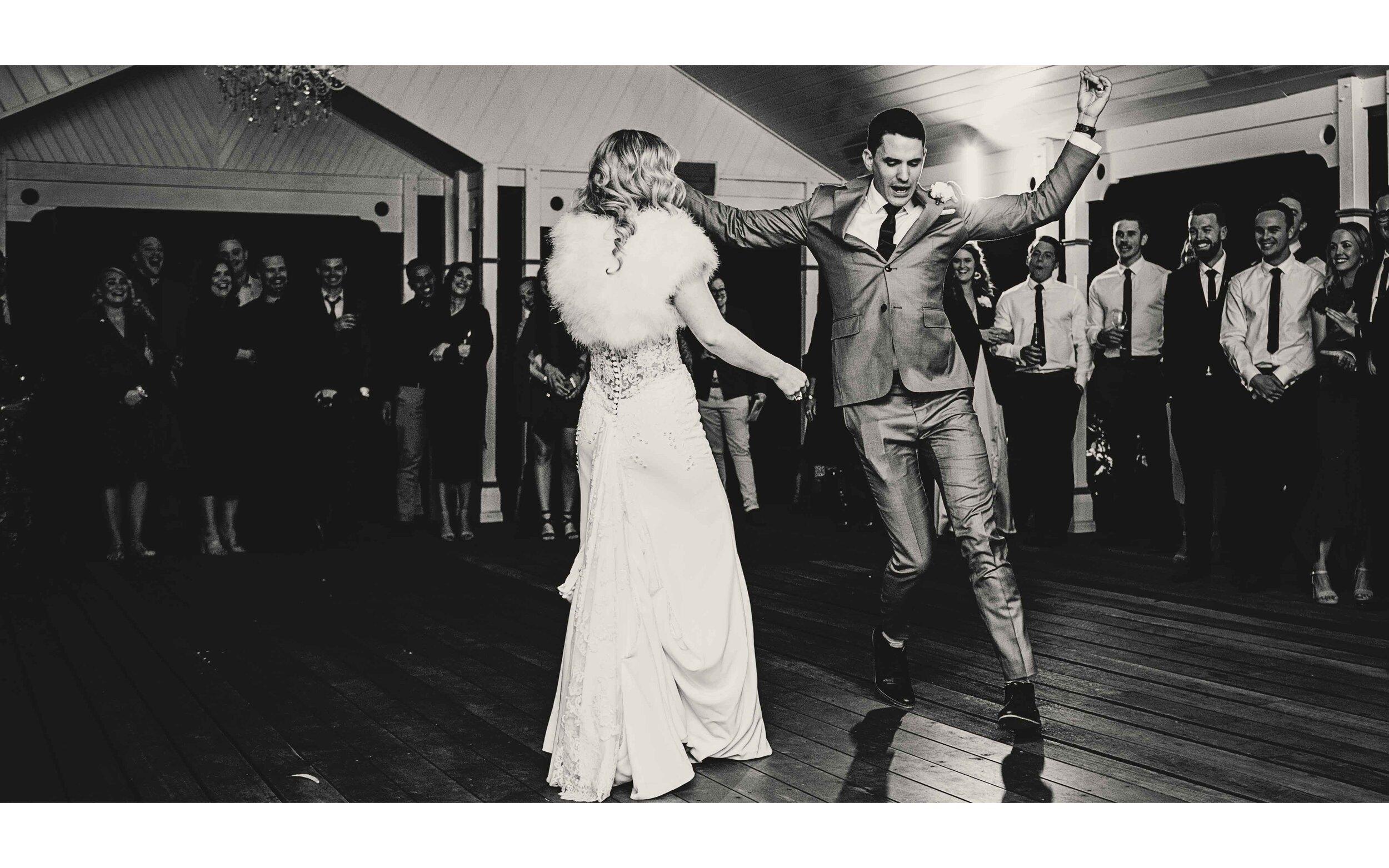 Gabbinbar Homestead Wedding Emily and Luke159.jpg
