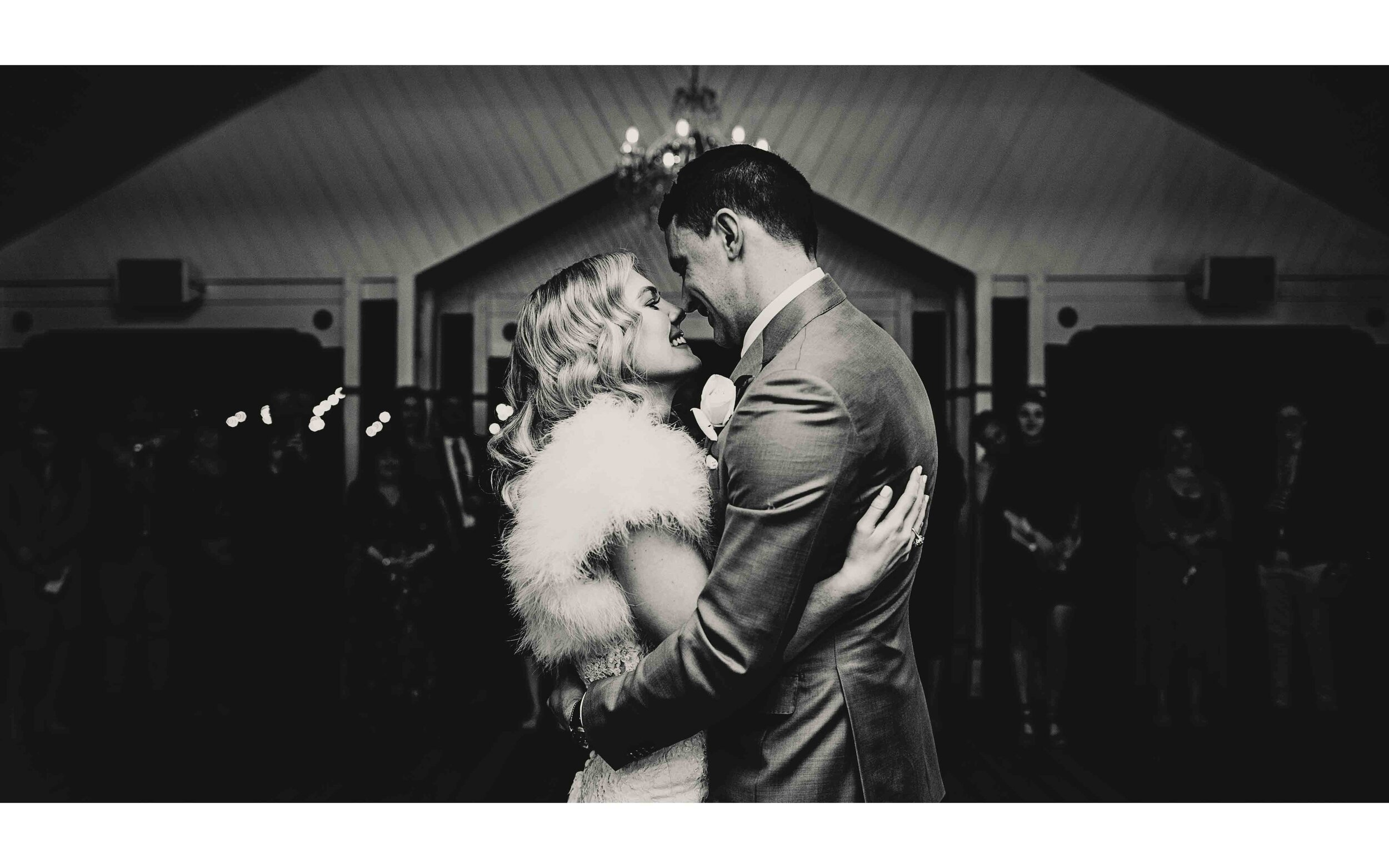 Gabbinbar Homestead Wedding Emily and Luke157.jpg