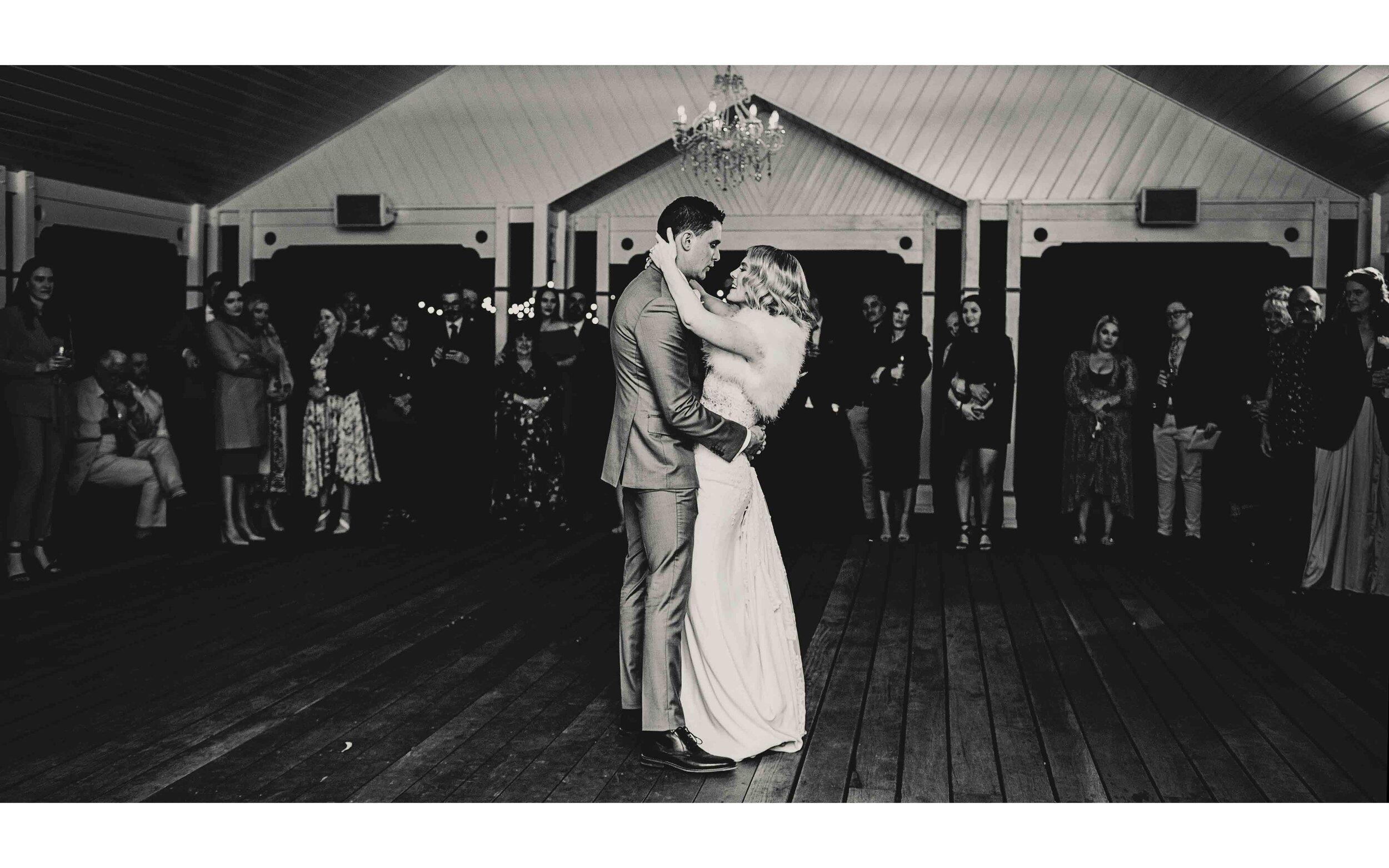 Gabbinbar Homestead Wedding Emily and Luke158.jpg