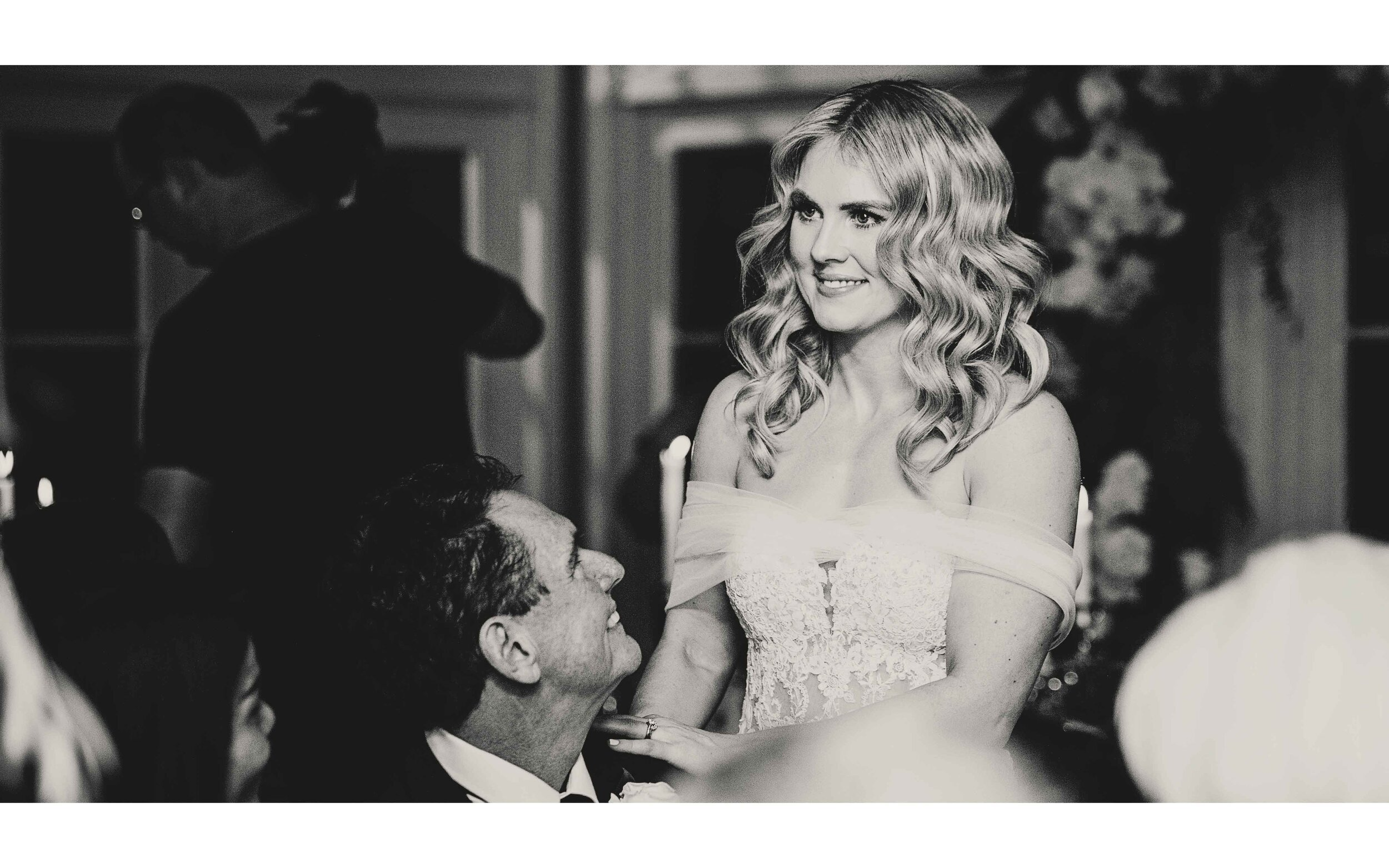 Gabbinbar Homestead Wedding Emily and Luke162.jpg