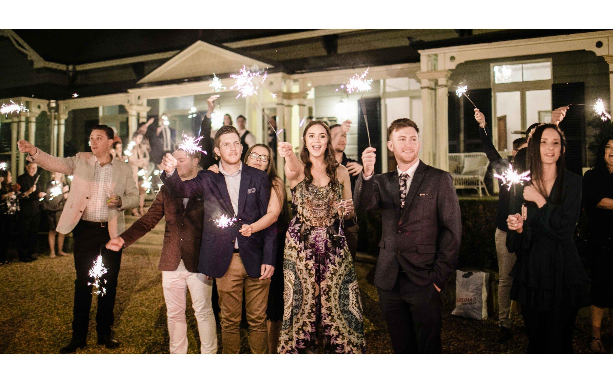 Gabbinbar Homestead Wedding Emily and Luke165.jpg