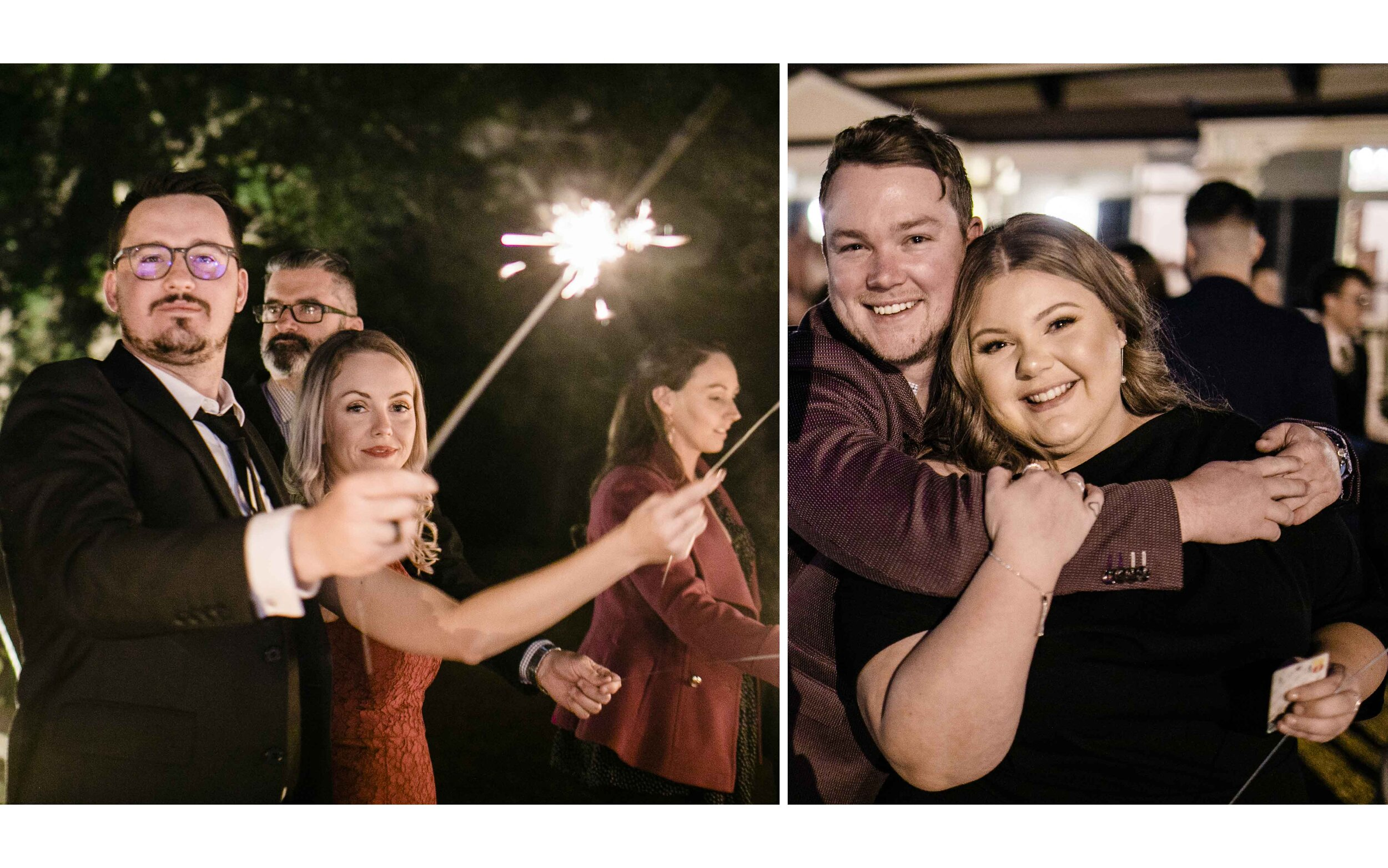 Gabbinbar Homestead Wedding Emily and Luke166.jpg