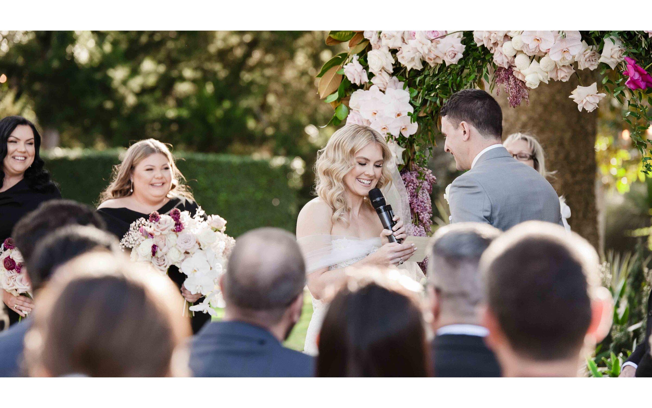 Gabbinbar Homestead Wedding Emily and Luke183.jpg