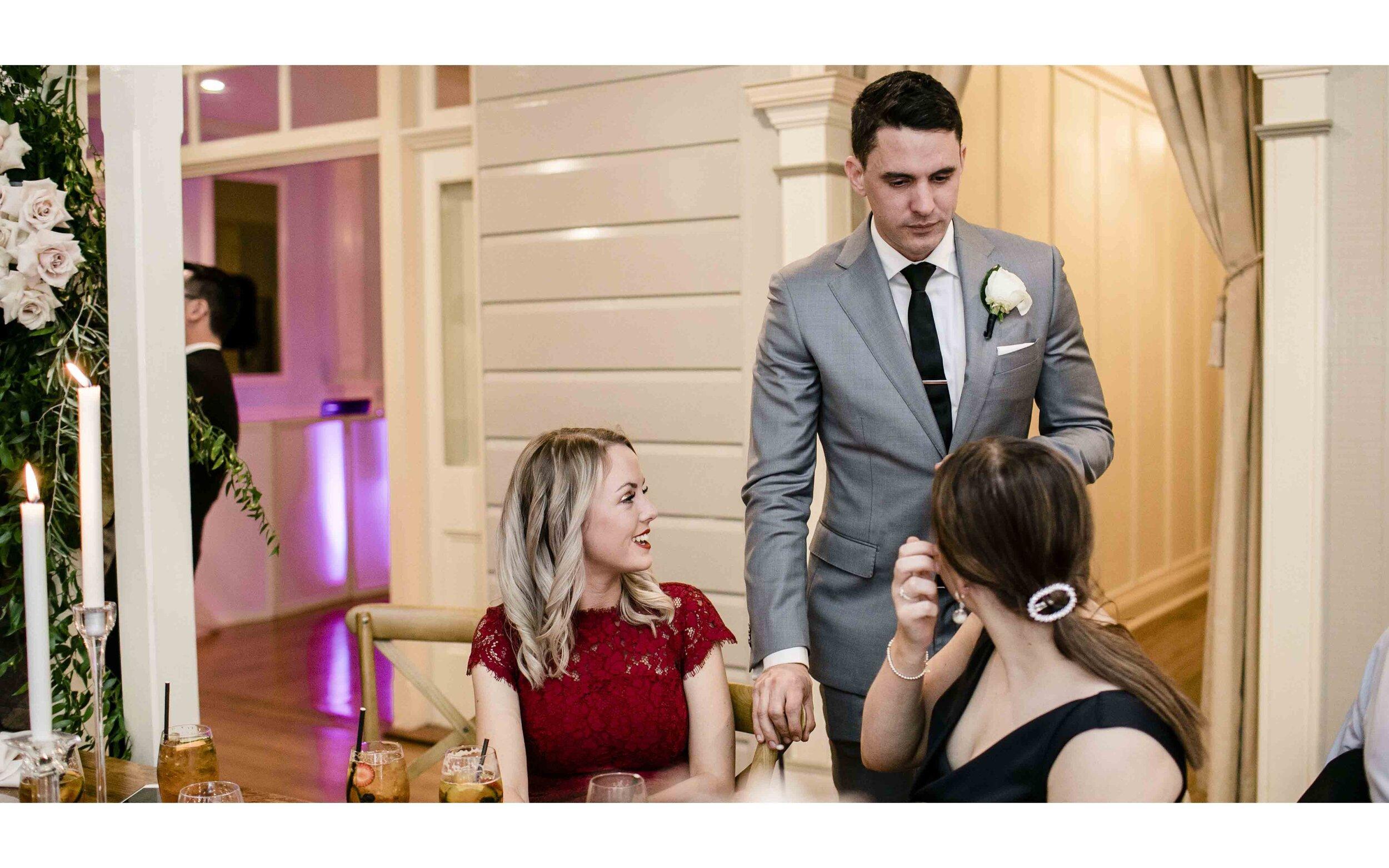 Gabbinbar Homestead Wedding Emily and Luke182.jpg