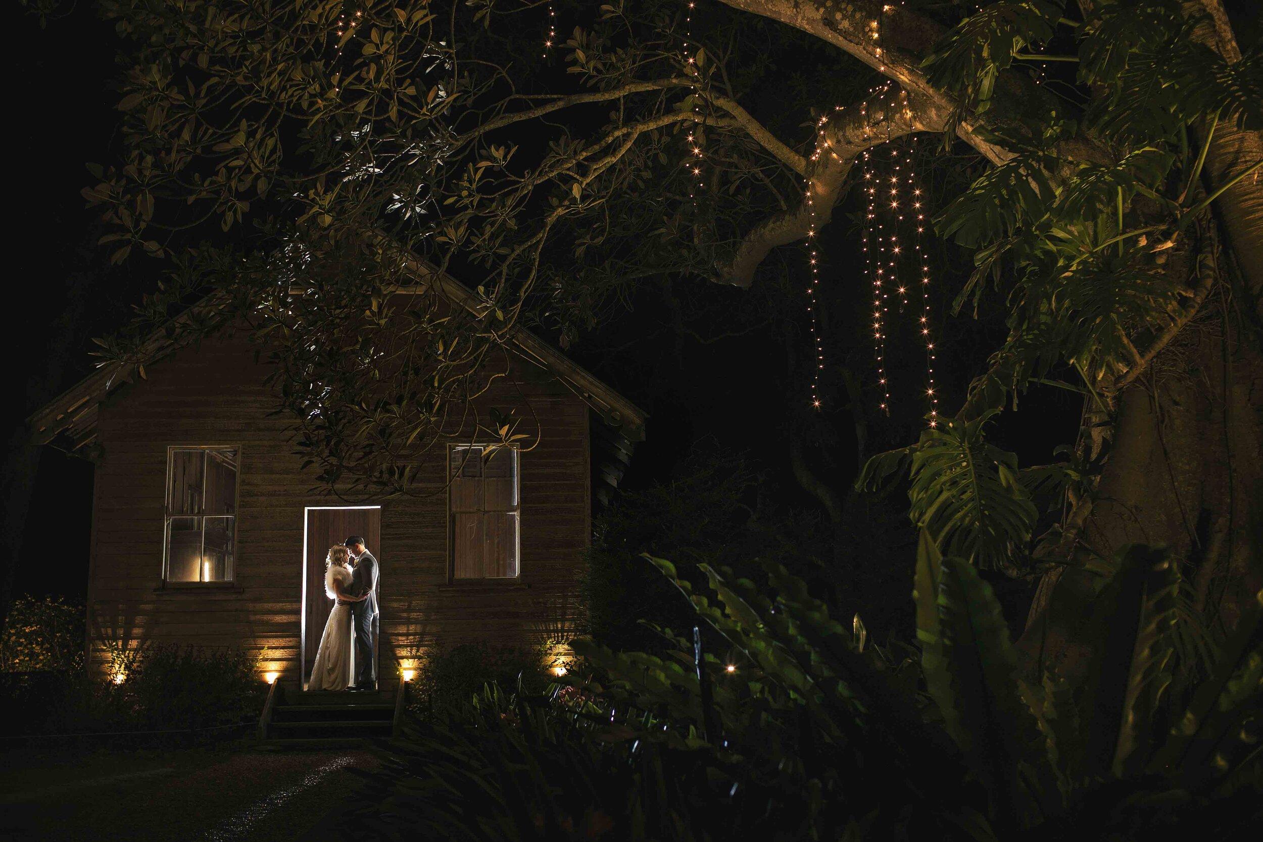 Gabbinbar Homestead Wedding Emily and Luke184.jpg
