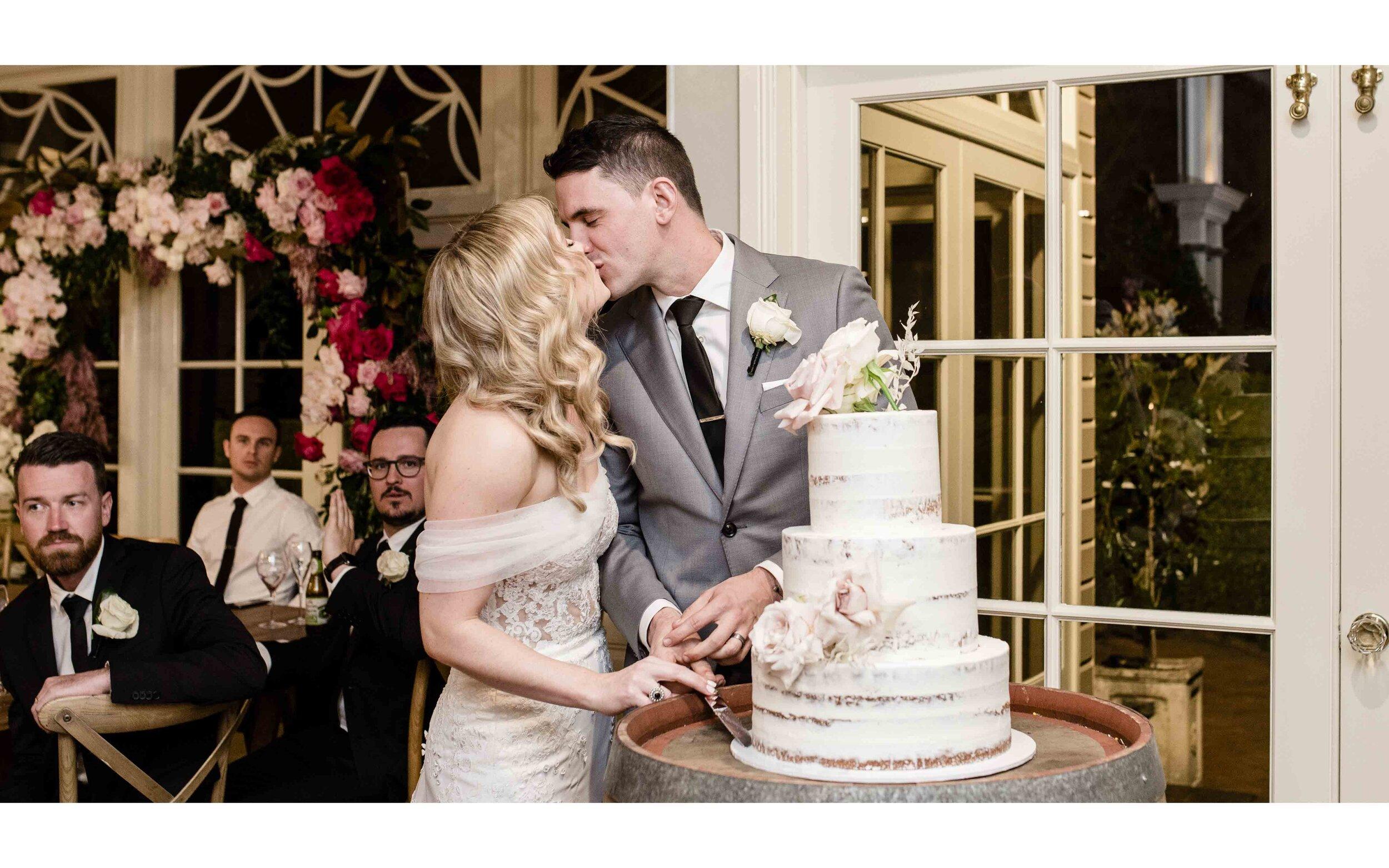 Gabbinbar Homestead Wedding Emily and Luke172.jpg