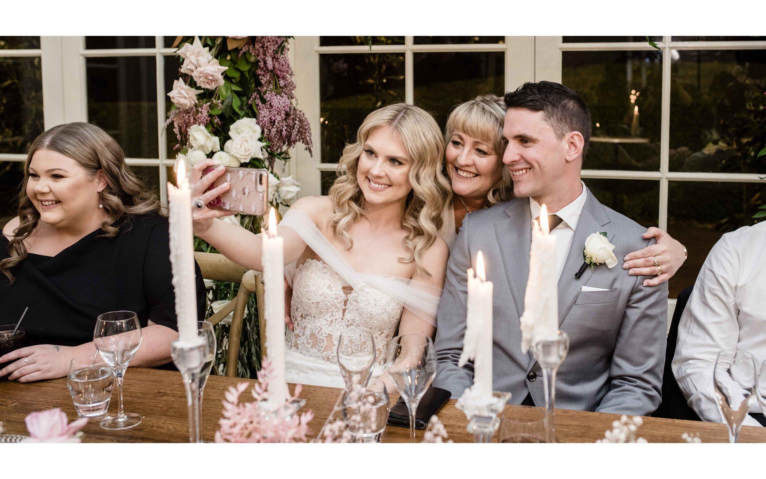 Gabbinbar Homestead Wedding Emily and Luke171.jpg
