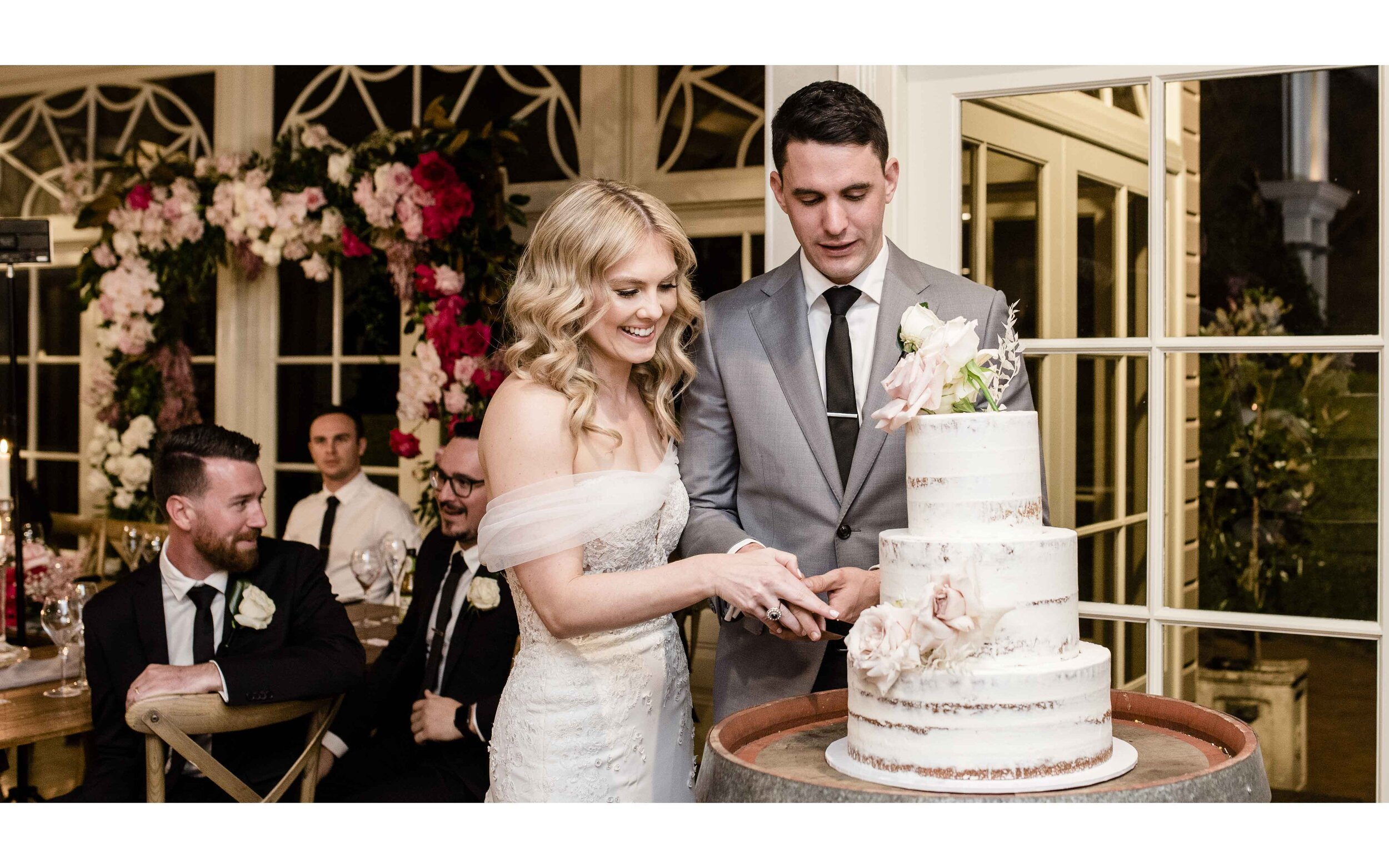 Gabbinbar Homestead Wedding Emily and Luke96.jpg
