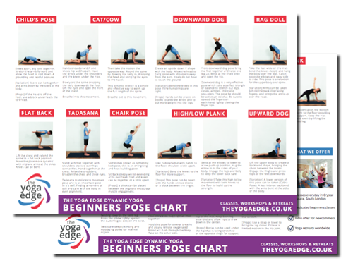 The-Yoga-Edge-Dynamic-Yoga-Beginners-Pose-Chart