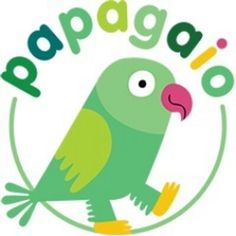 Papagaio Toy Shop