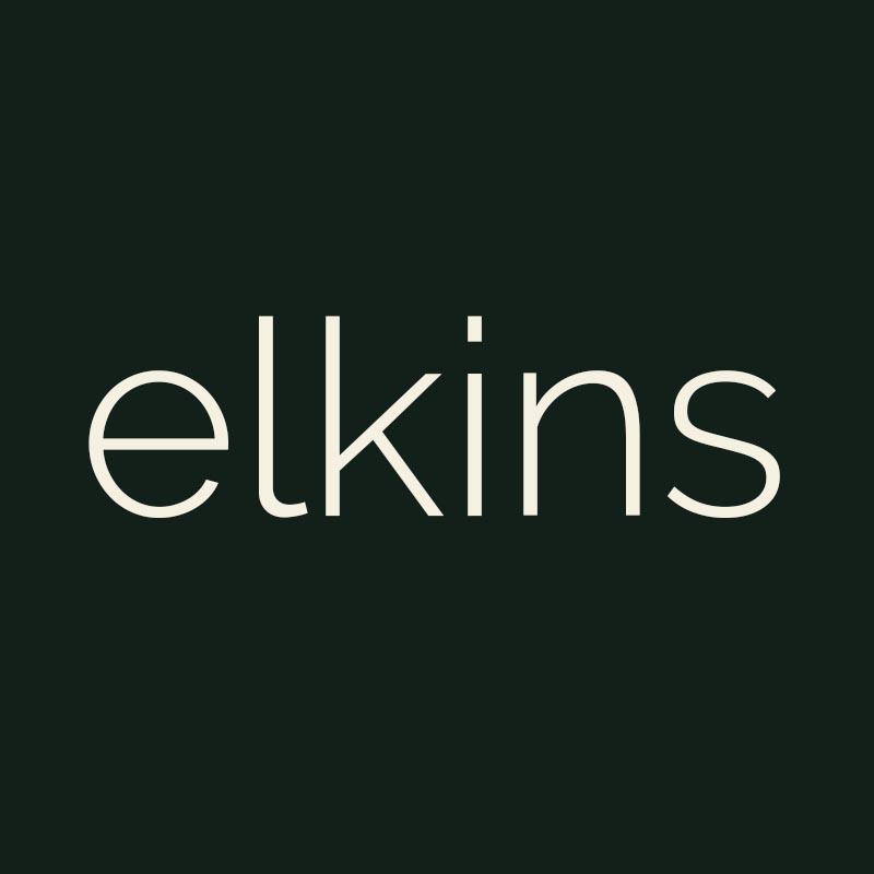 Elkins Gifts & Homewares