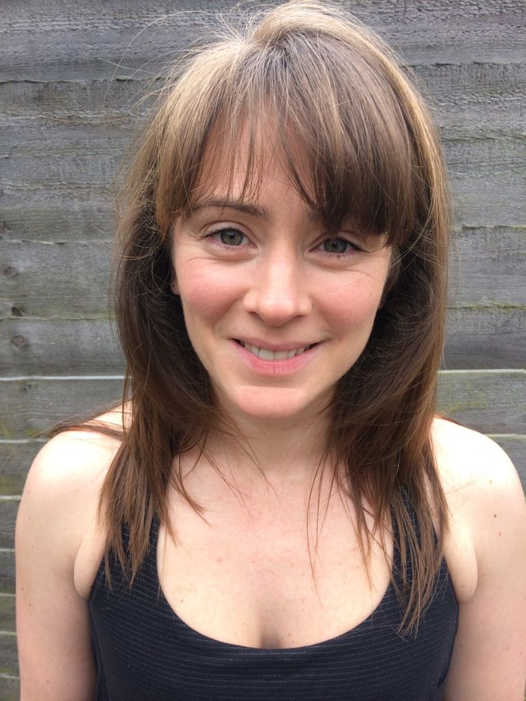 jo_norton_the_yoga_edge_teacher_london