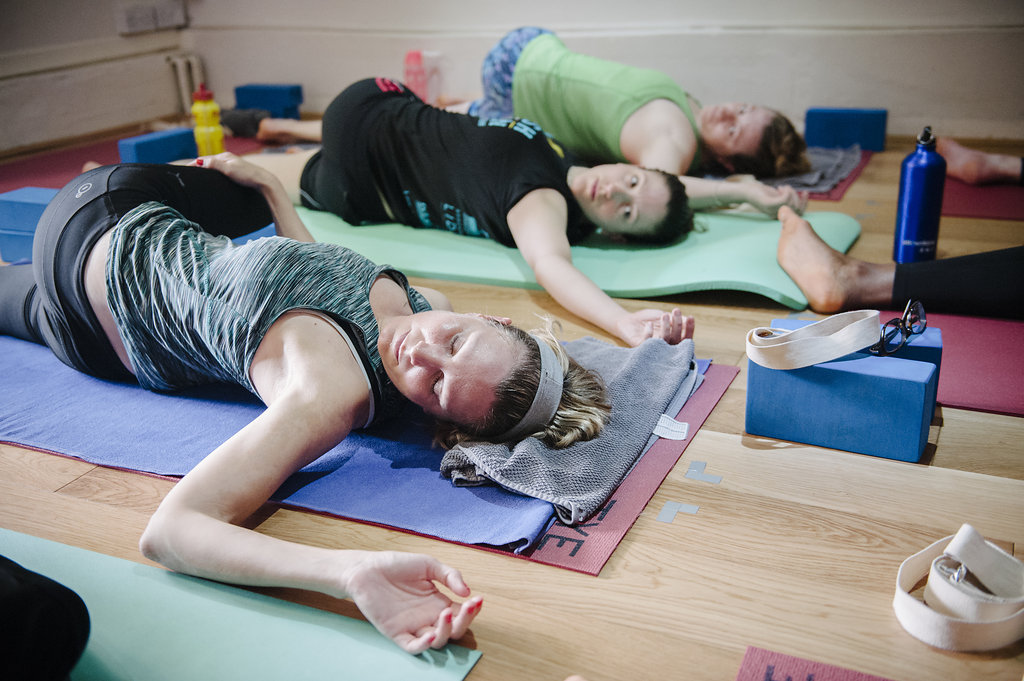 Restorative Yoga in Crystal Palace.jpg