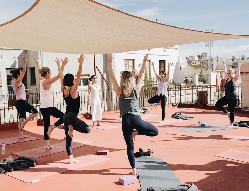 Yoga 11.jpg