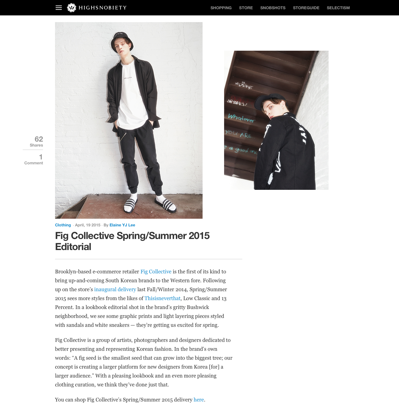 http://www.highsnobiety.com/2015/04/19/fig-collective-springsummer-2015-editorial/