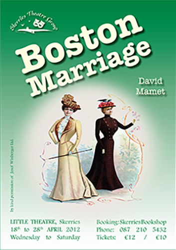 poster_boston_marriage.png