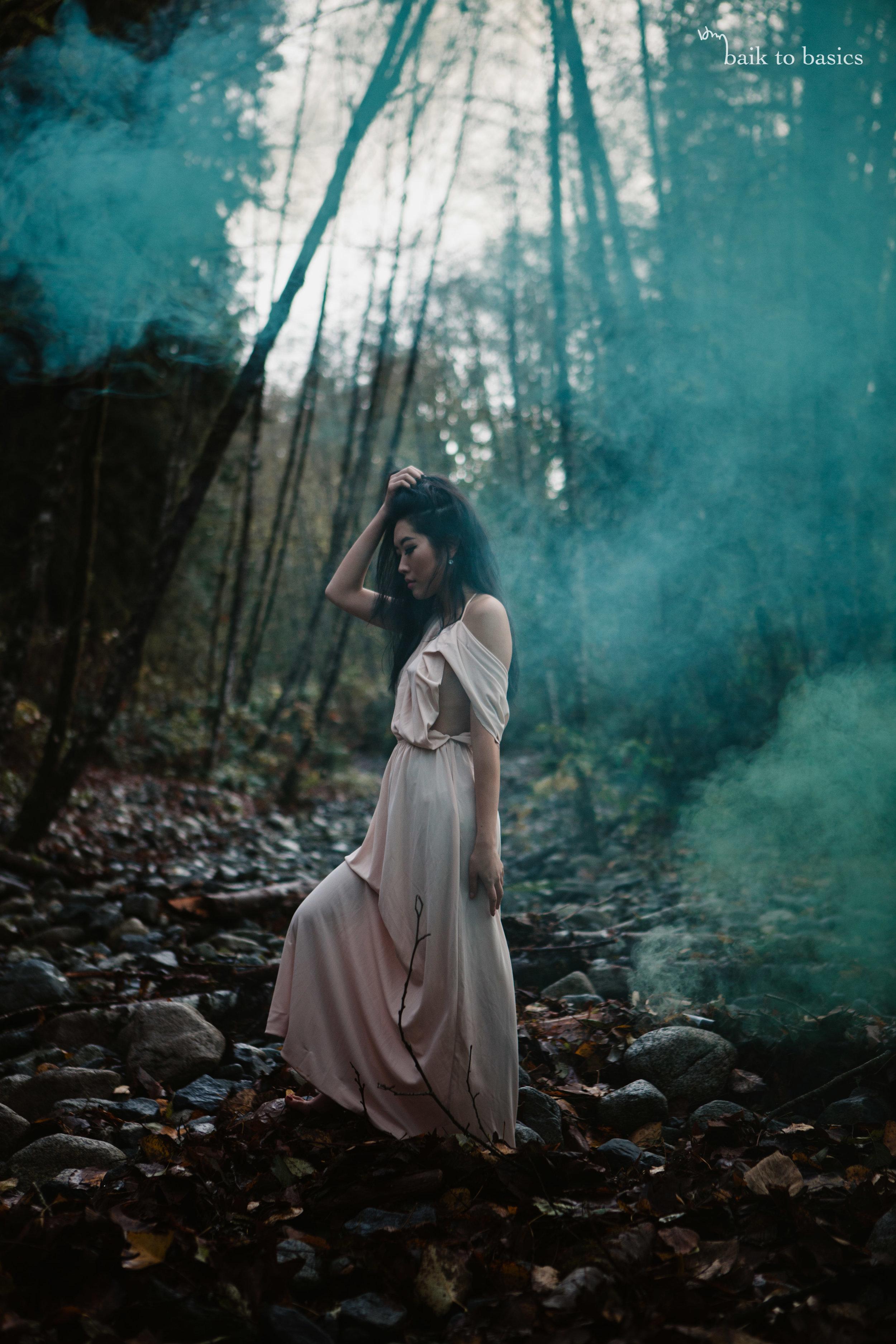 enchanted-photoshoot-smokebomb-1